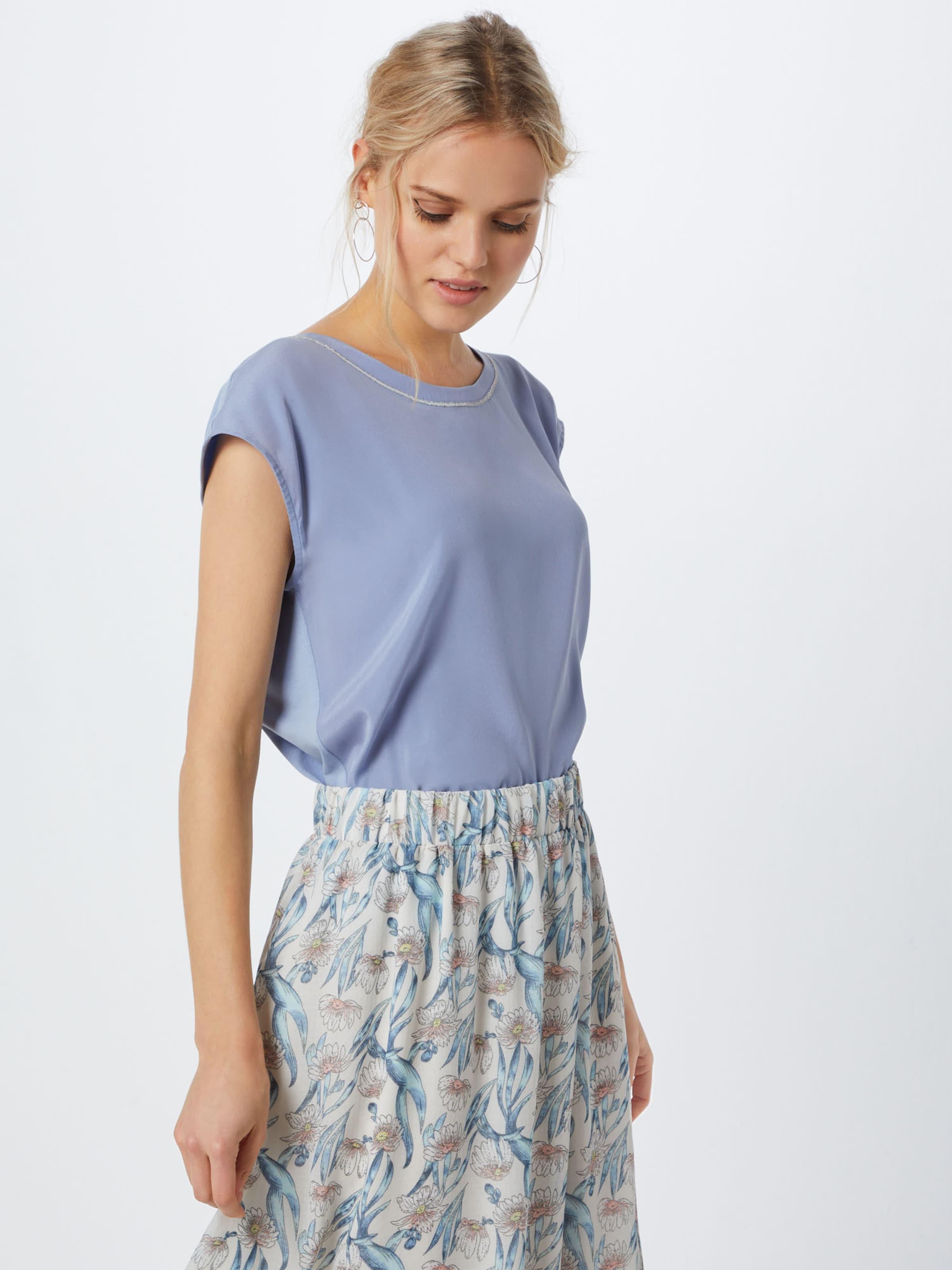 T '41028' En Laurel shirt Rose 4A53RjL