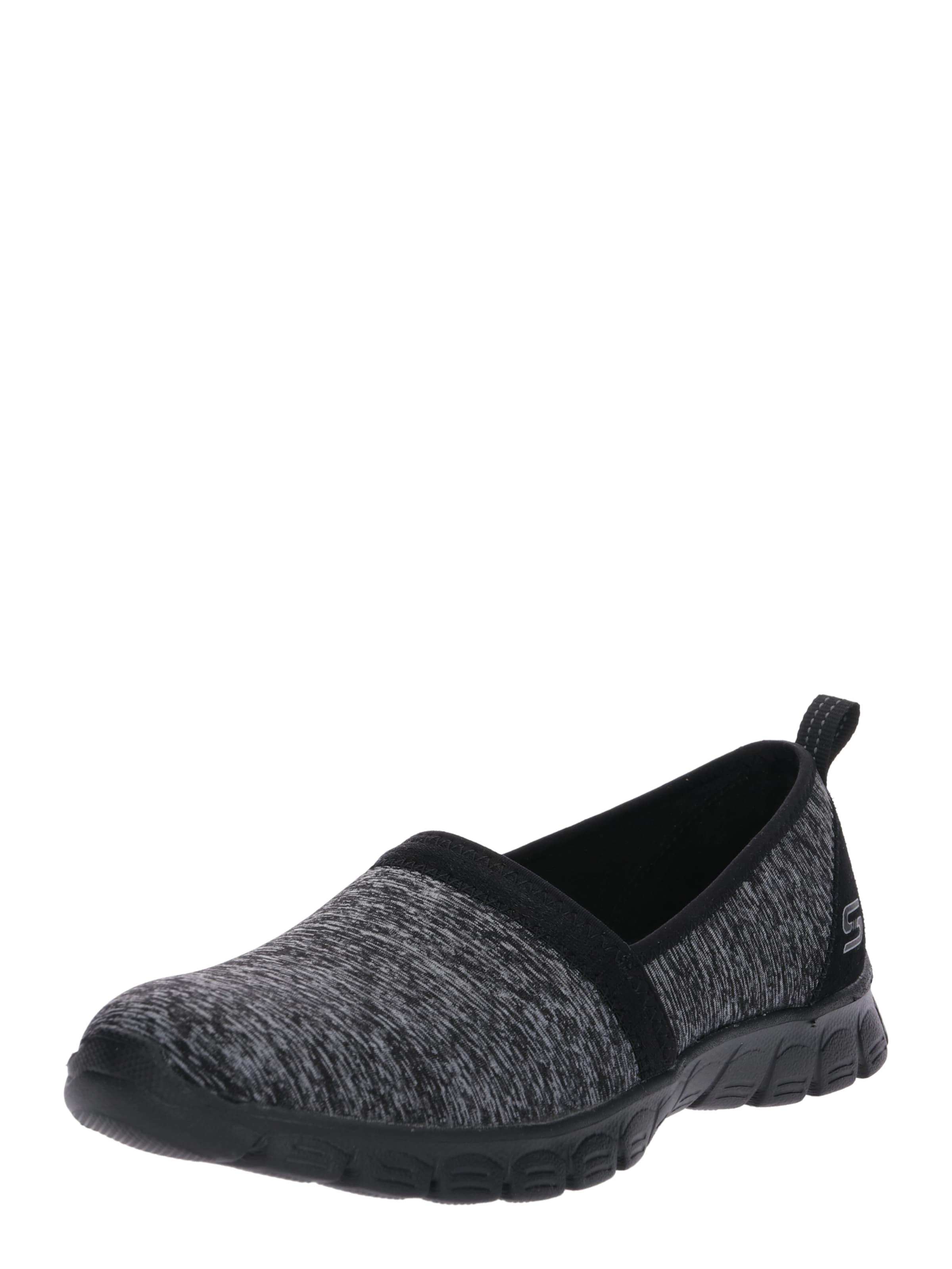 'flex 0 Grau Skechers Motion' Swift Sneaker In 3 cl1FT3KJ
