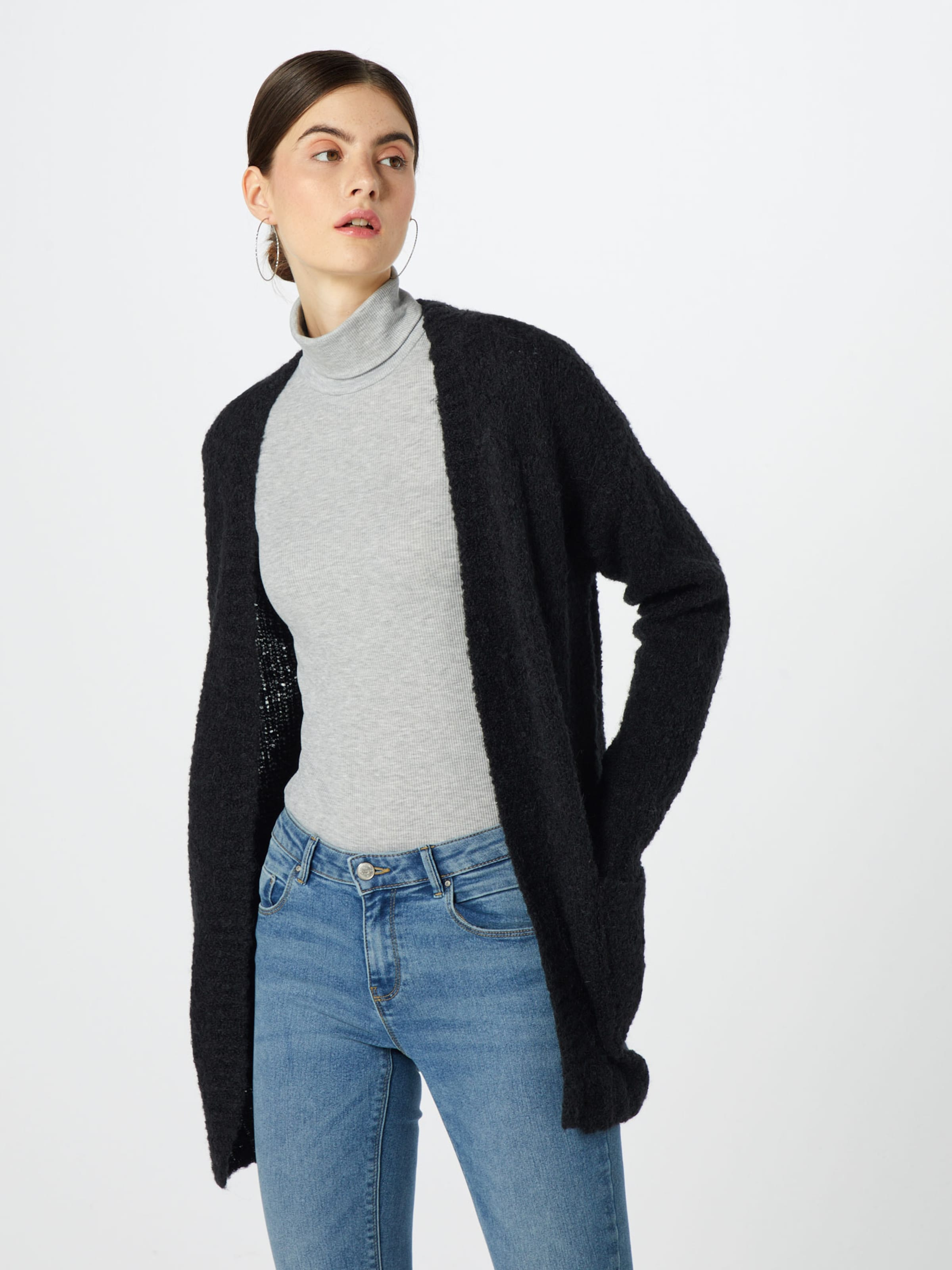En Noir Cardigan Noir Pieces Noir Pieces En Cardigan Cardigan En Pieces N0PwO8nkX