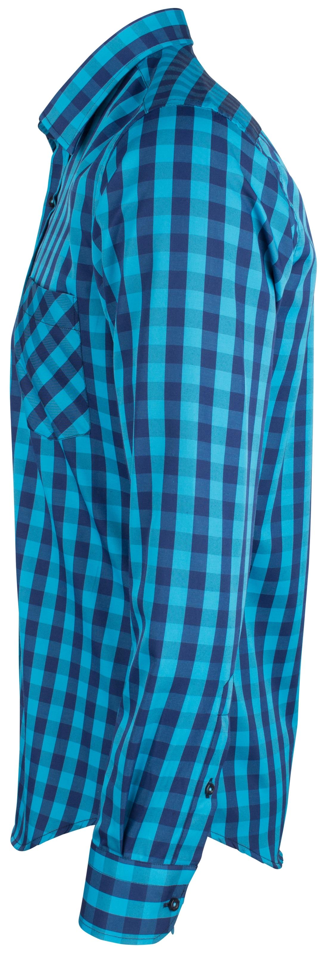 BleuTurquoise En Chemise Homebase Chemise Homebase deCBxo