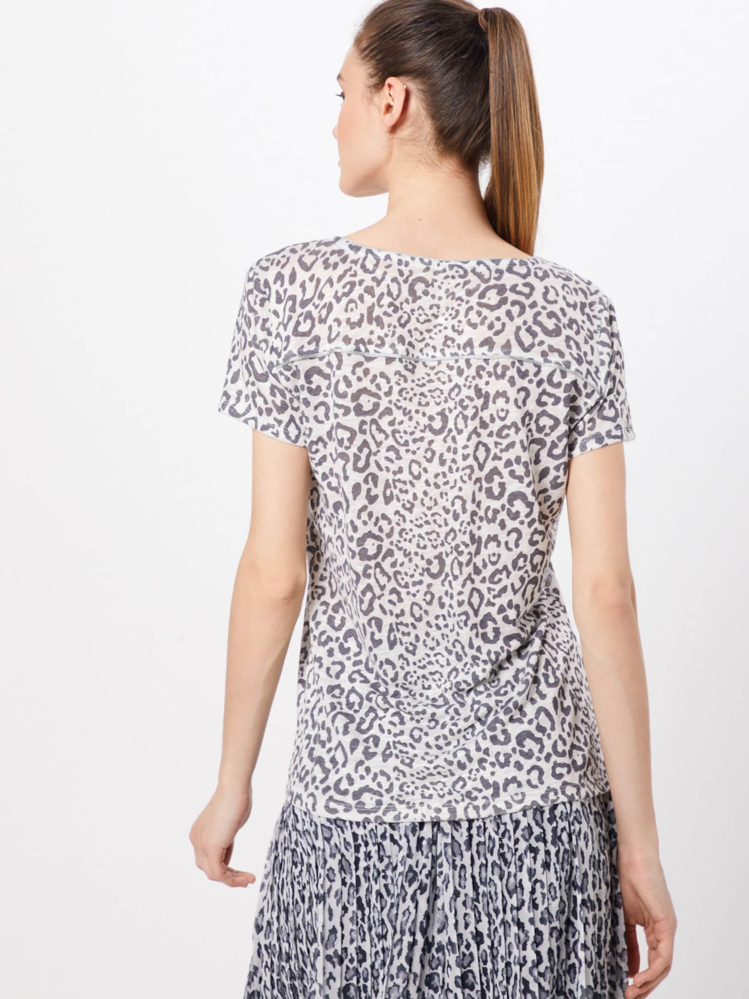 GrisBlanc T shirt Key Largo 'true' En QrdhtCxs