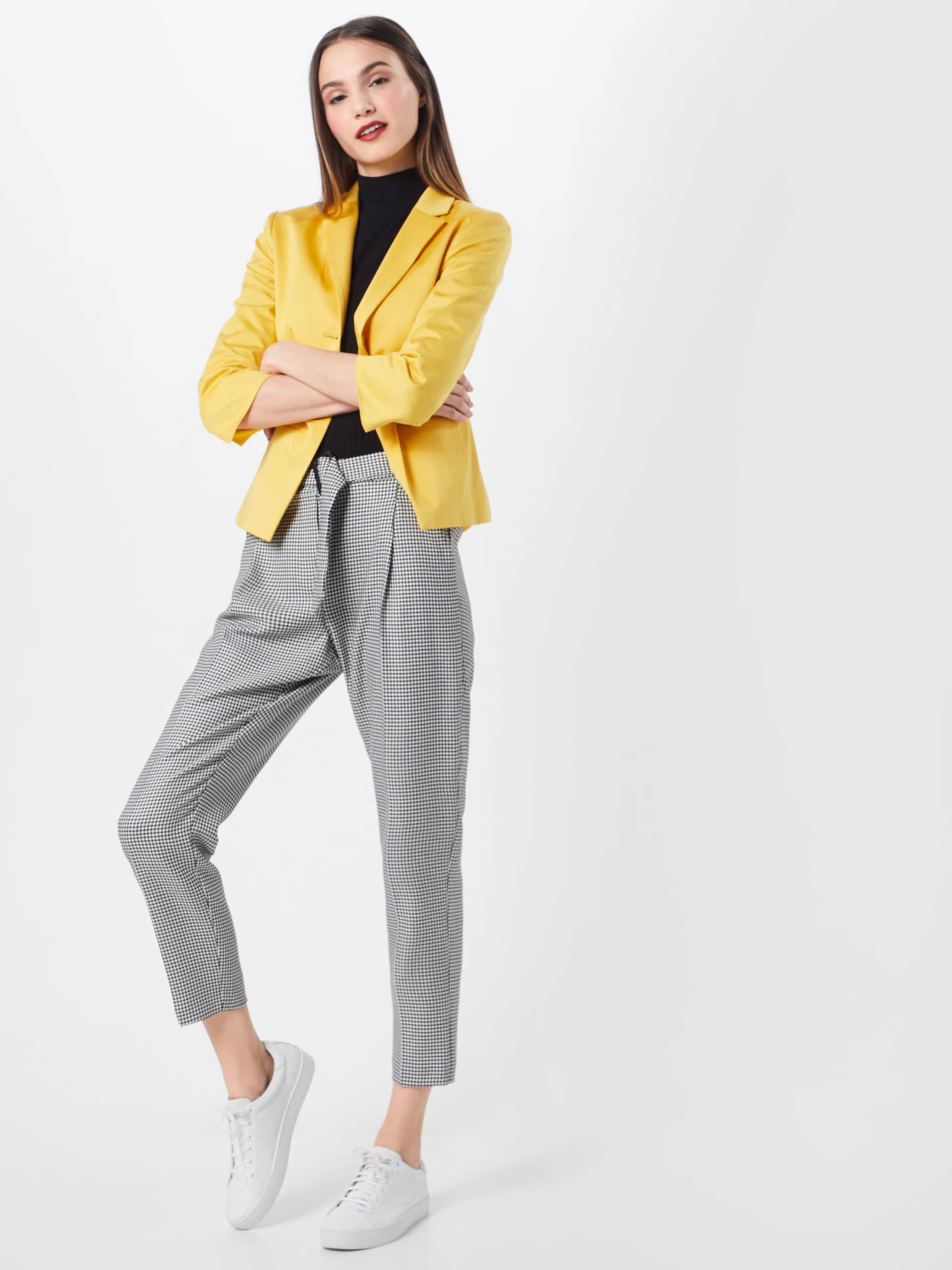 En Ok0wpn Blazer 'co Jaune Moreamp; Sateen' c5ARL34jq