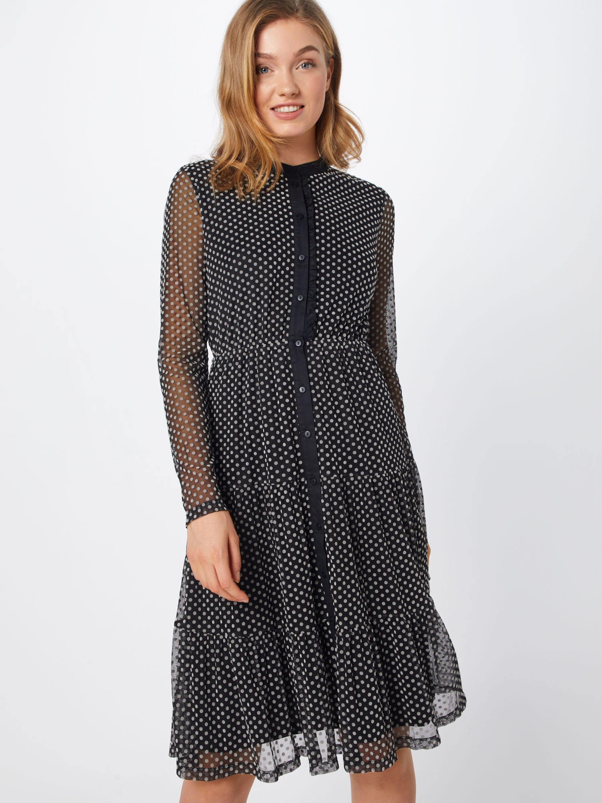 chemise Noir chemise Object En En Object Robe Robe Robe Noir Object iPukZX