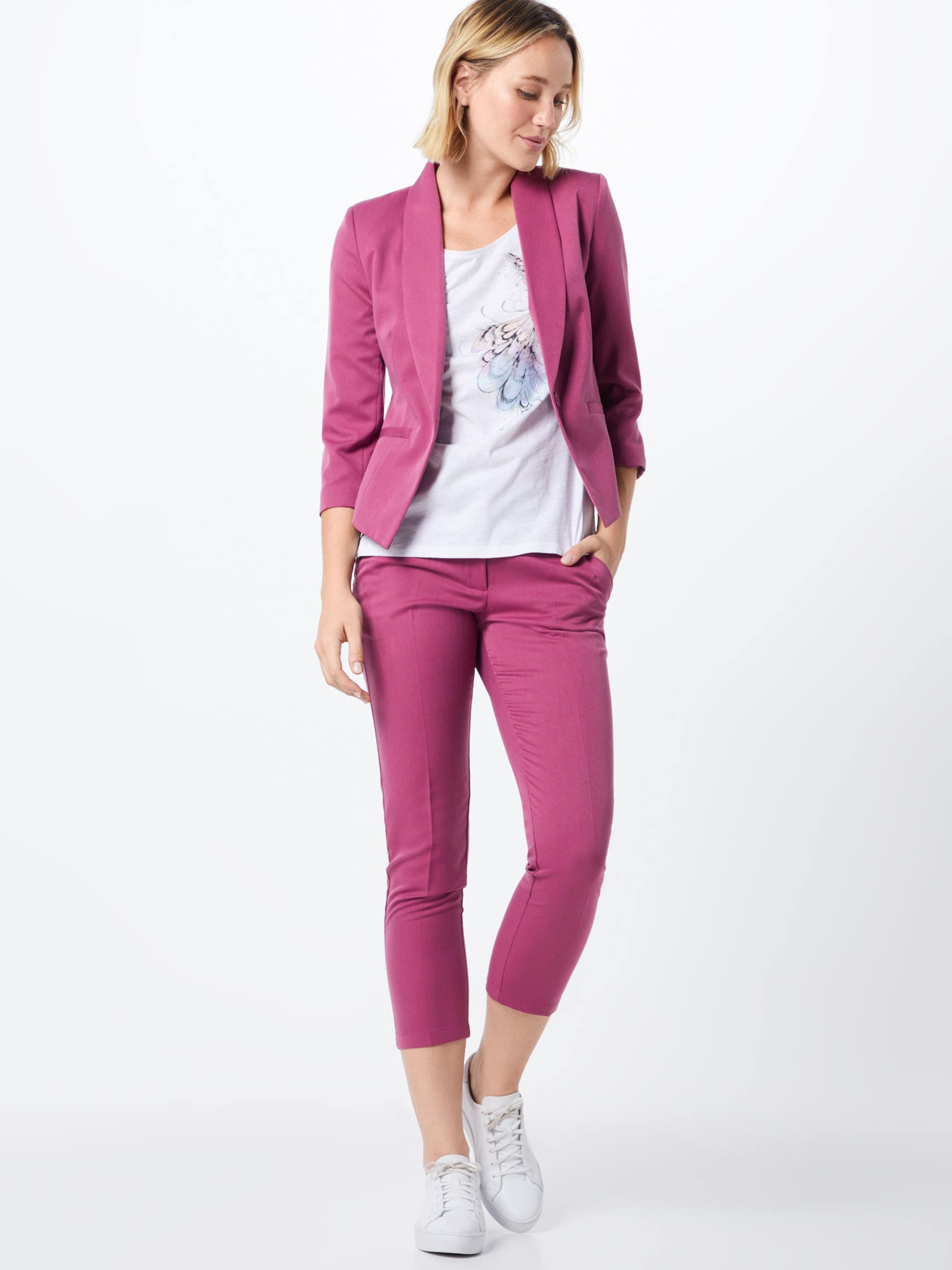 Esprit Or T Edc By Bleu shirt MarineClair En Rose qUVLSzpMG