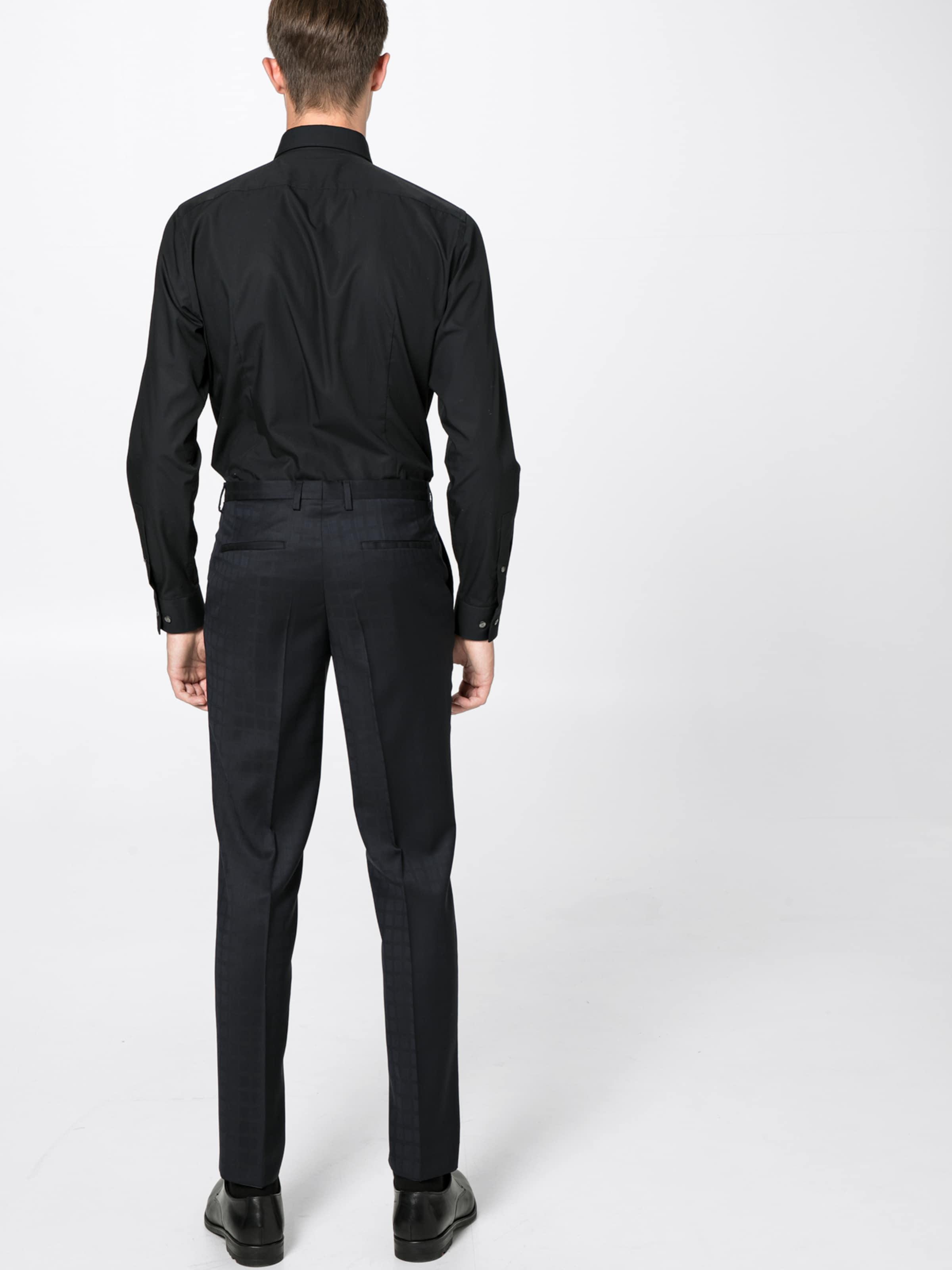 En Costume Bleu Marine 01' 'astian 10207430 Hugo hets182 b6IY7ymfgv