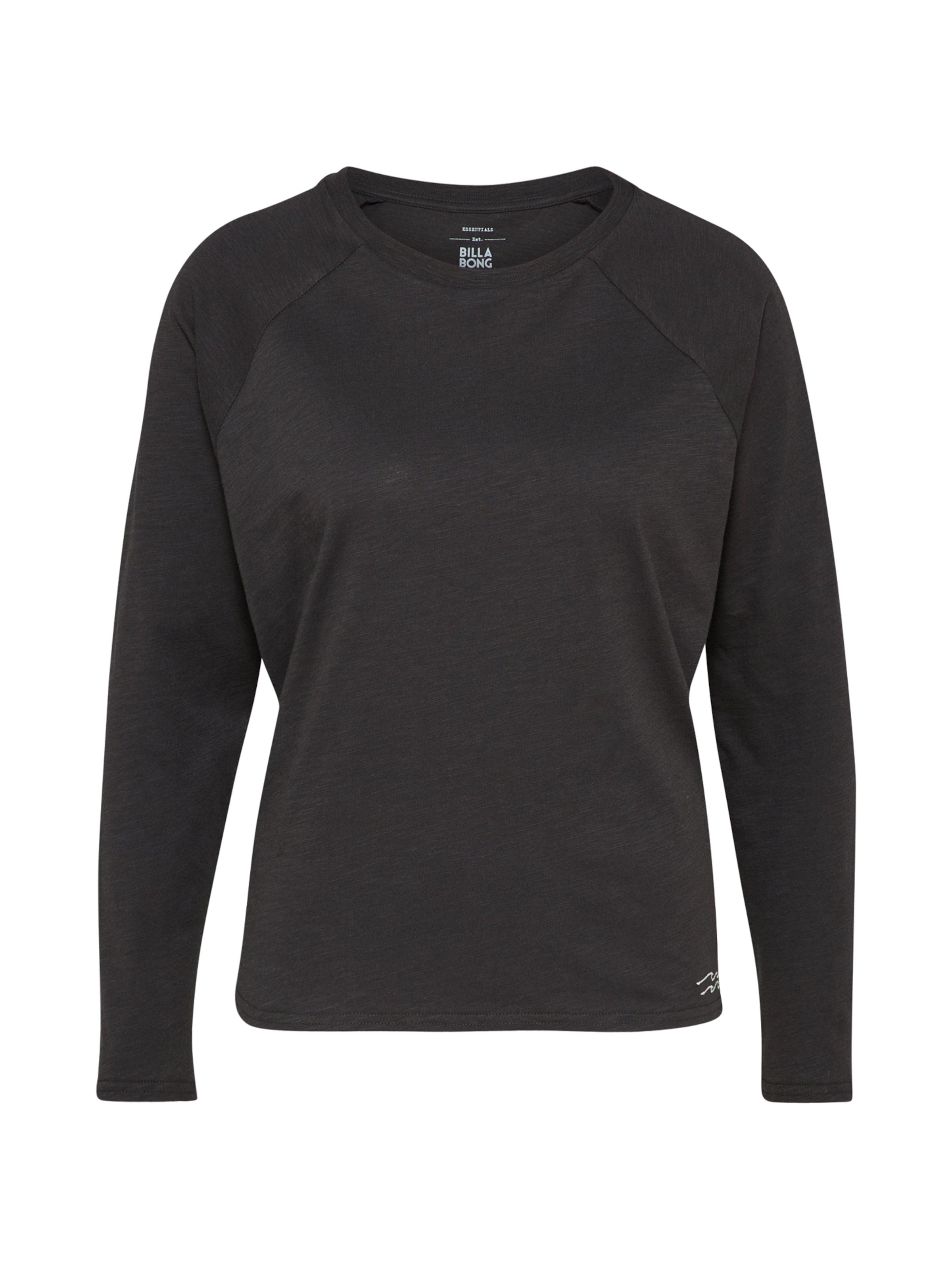 NoirBlanc Billabong T Billabong NoirBlanc T shirt En T shirt En Billabong zSUMVpq