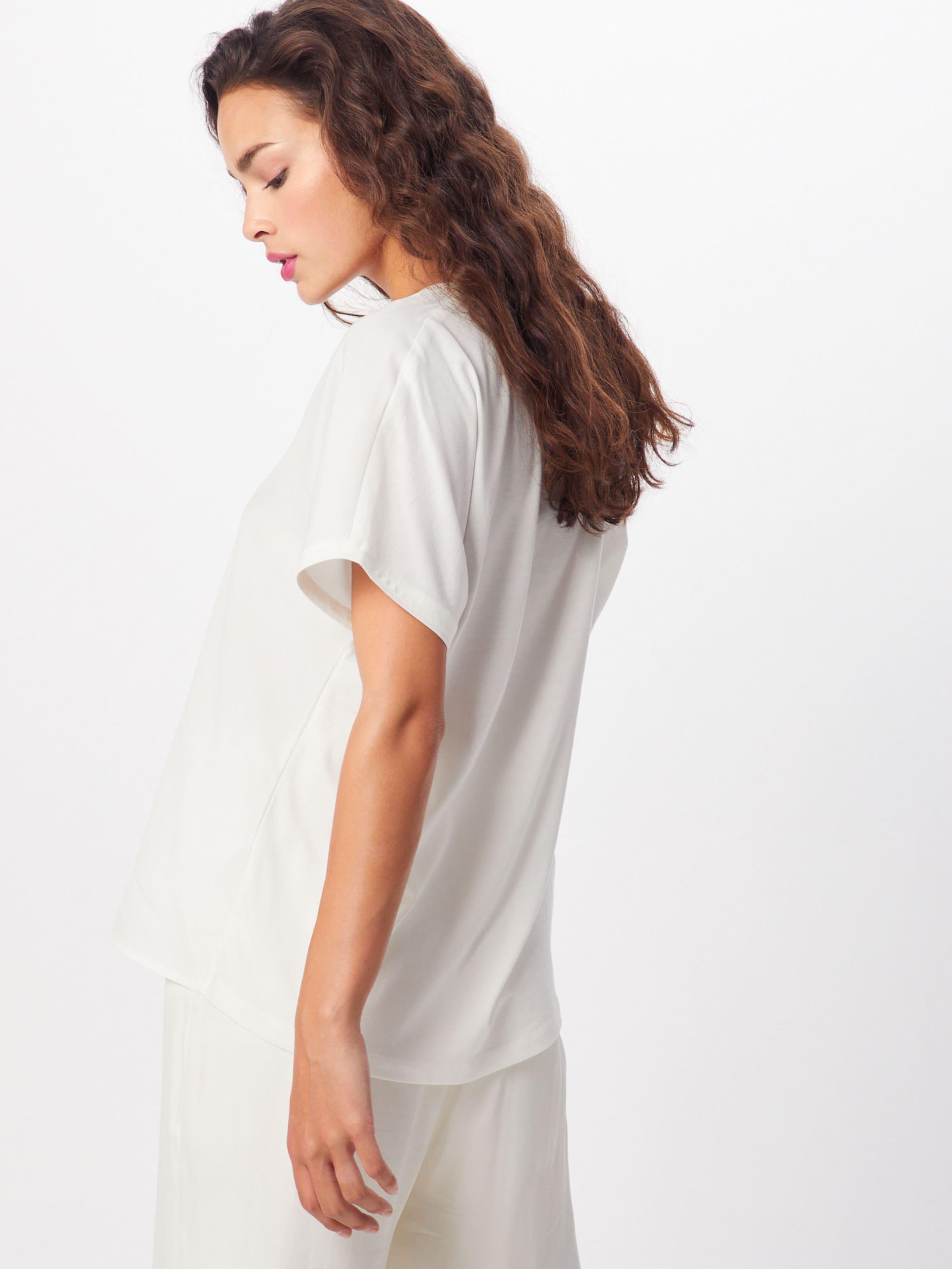 shirt Crème oliver Red En S Label T X0wkn8OP