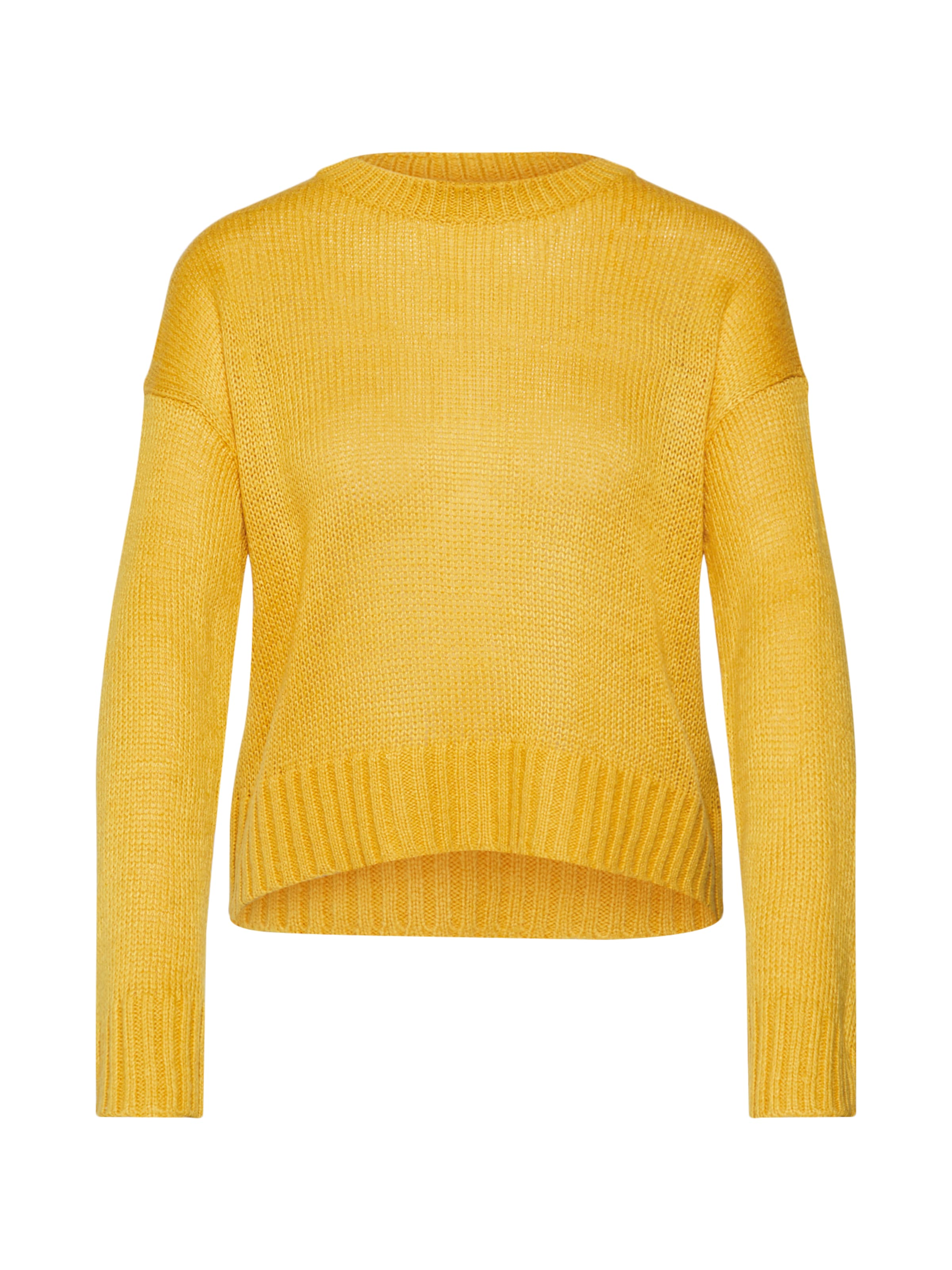 In Look Wei Pullover New 'jumper' T1cKFJl3