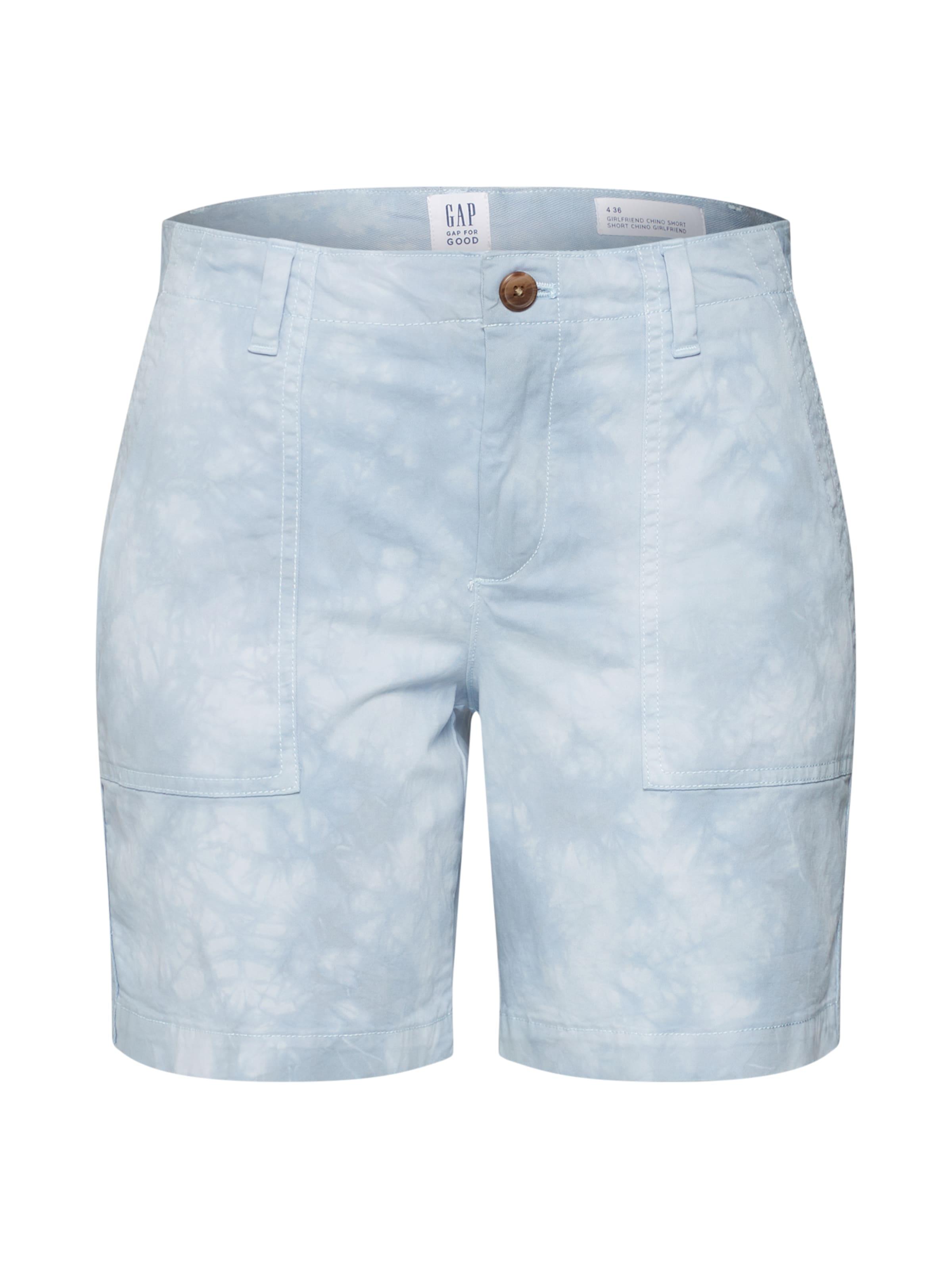 Gap Pantalon En Gap Bleu En Pantalon En Bleu Pantalon Gap jqA3L54Rc