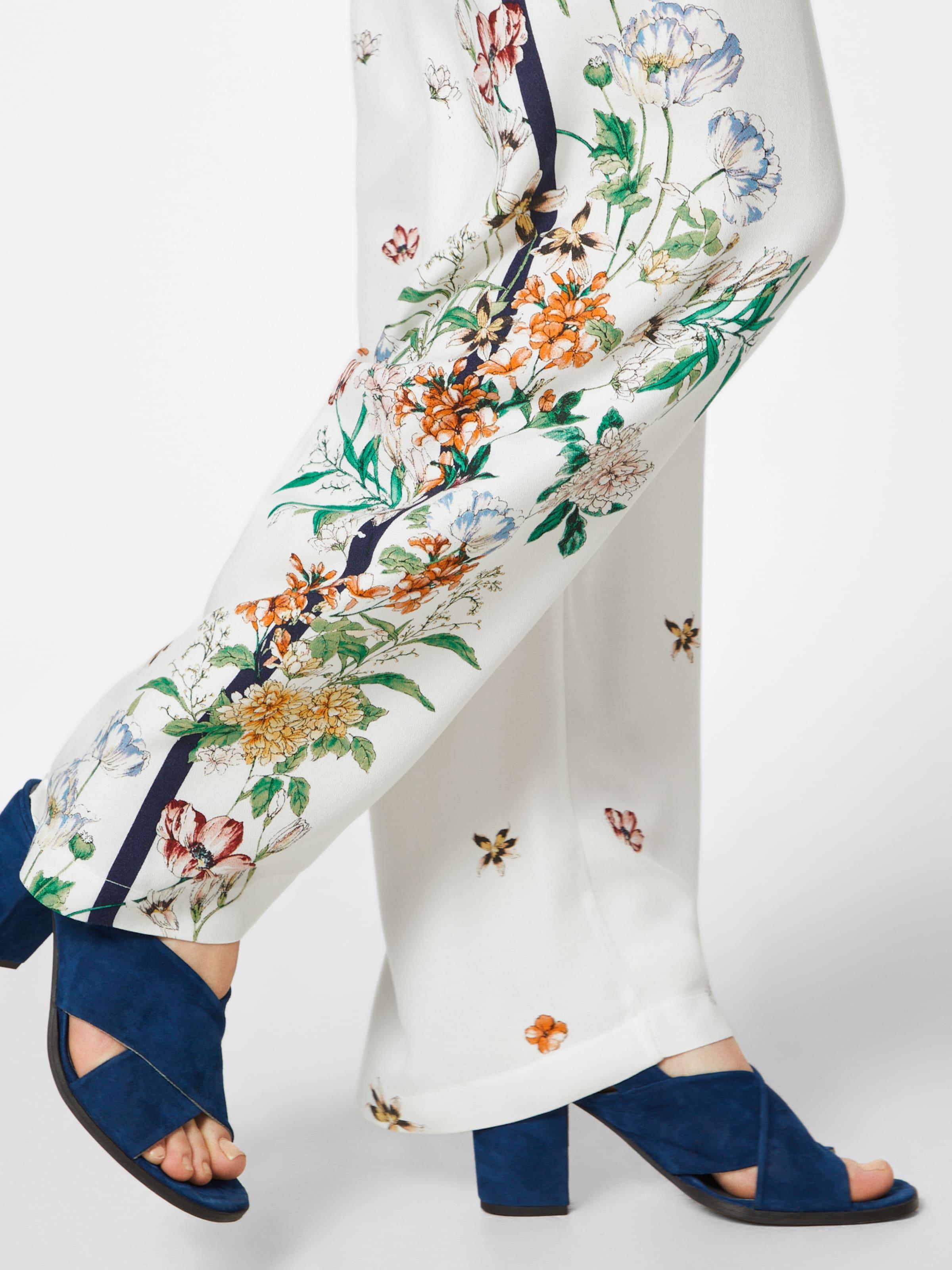 Blanc Collection En Blanc Pantalon En Esprit Esprit Collection Collection Esprit Pantalon Pantalon En shrdtCxBoQ