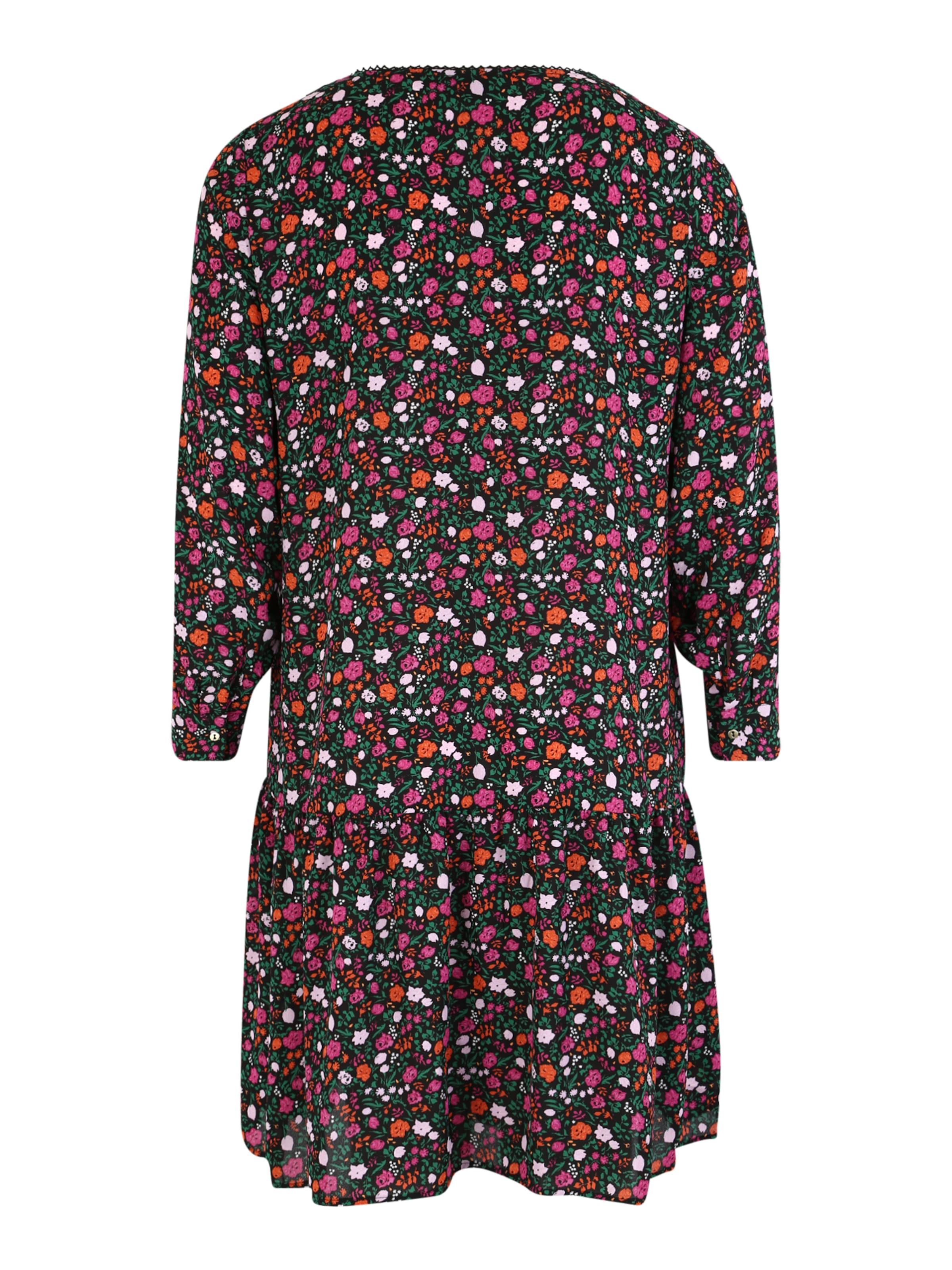 In MischfarbenSchwarz Kleid Kleid MischfarbenSchwarz Zizzi Kleid Zizzi In Zizzi In Zizzi MischfarbenSchwarz byYfI76vg
