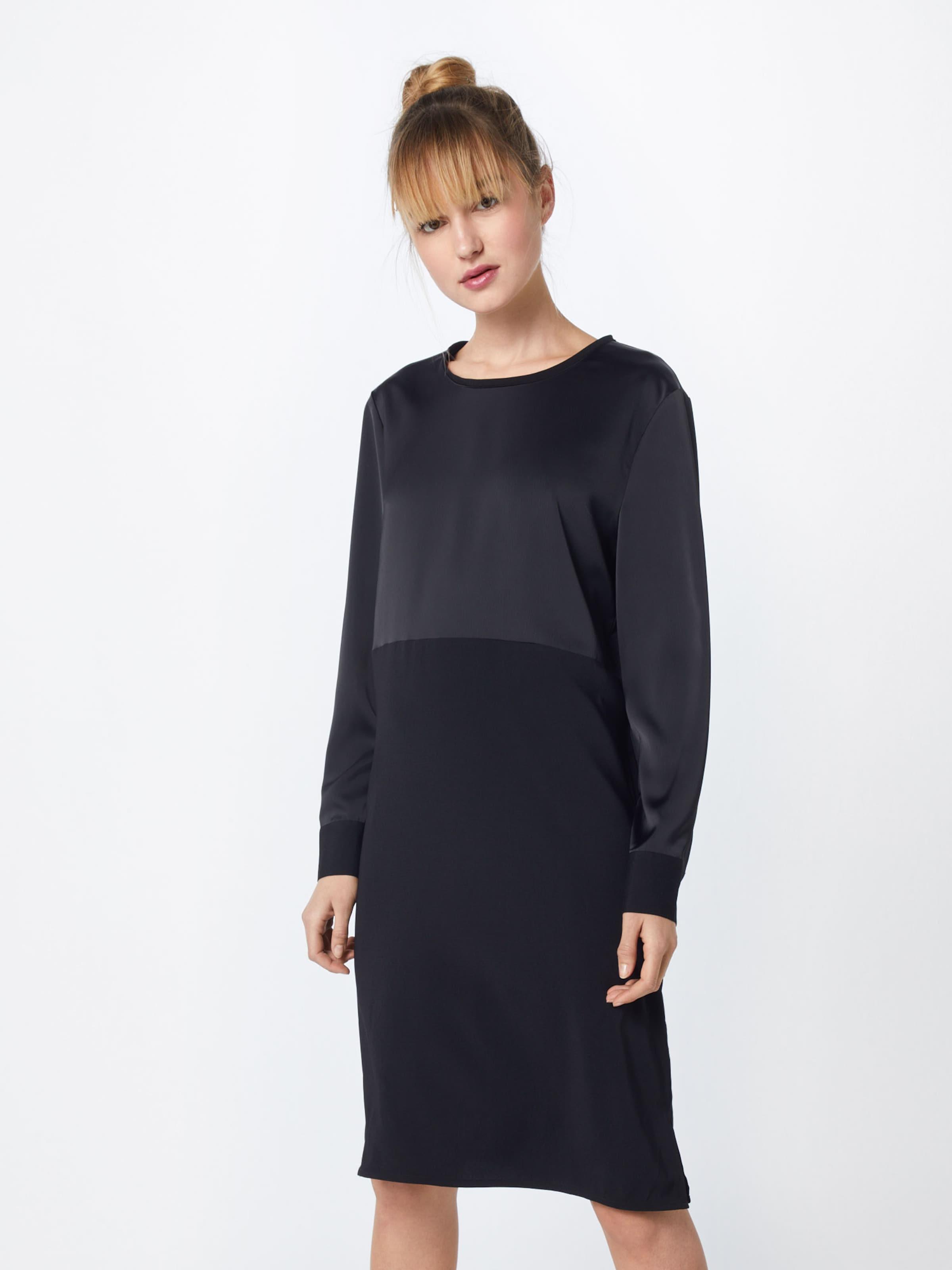 Loveamp; chemise Robe Noir Divine 'love271' En 0OnwPk8
