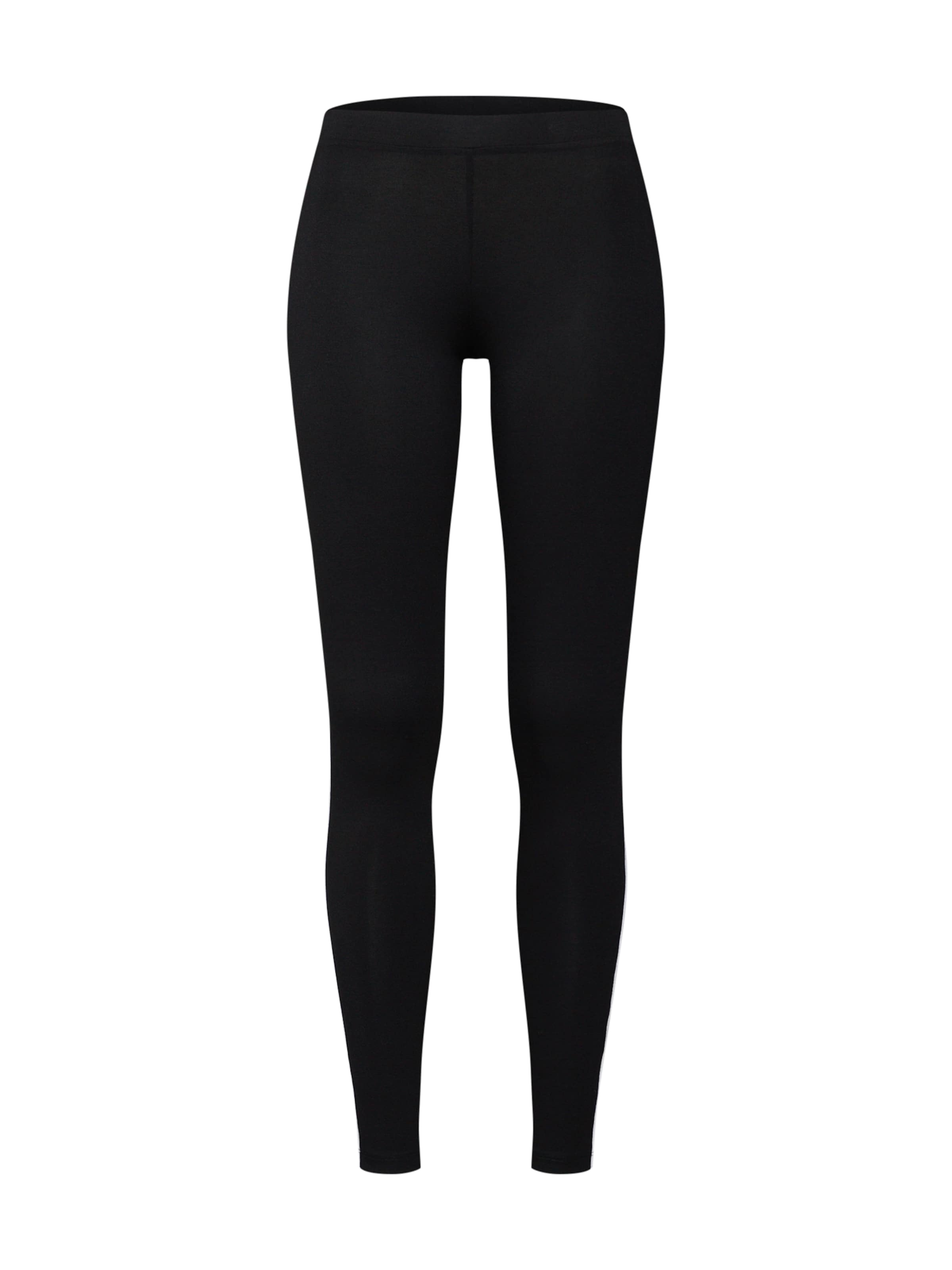 'malena' You NoirBlanc Pantalon En About uOkPZiX