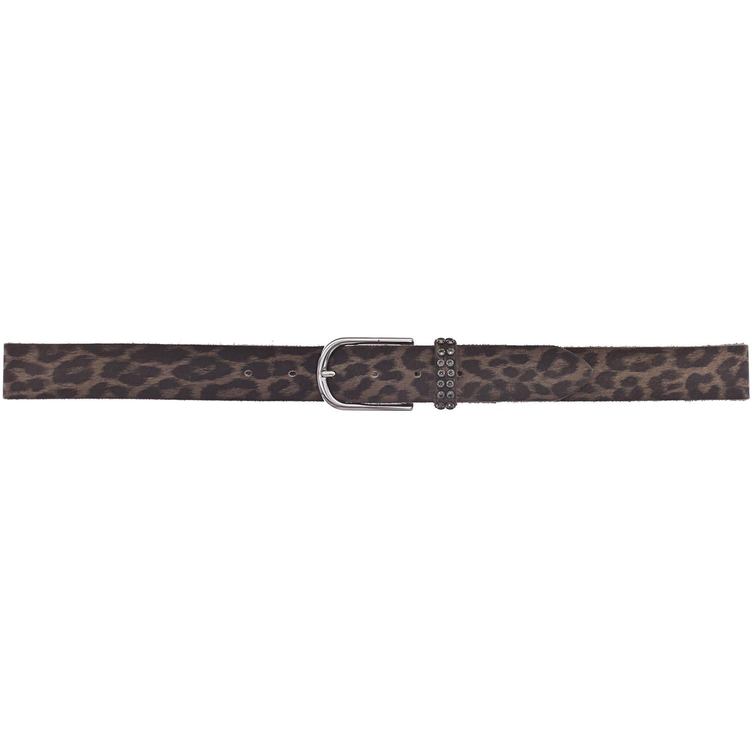 belt Handmade Riem 'leora' BruinZwart Germany In B 54Rq3LAj