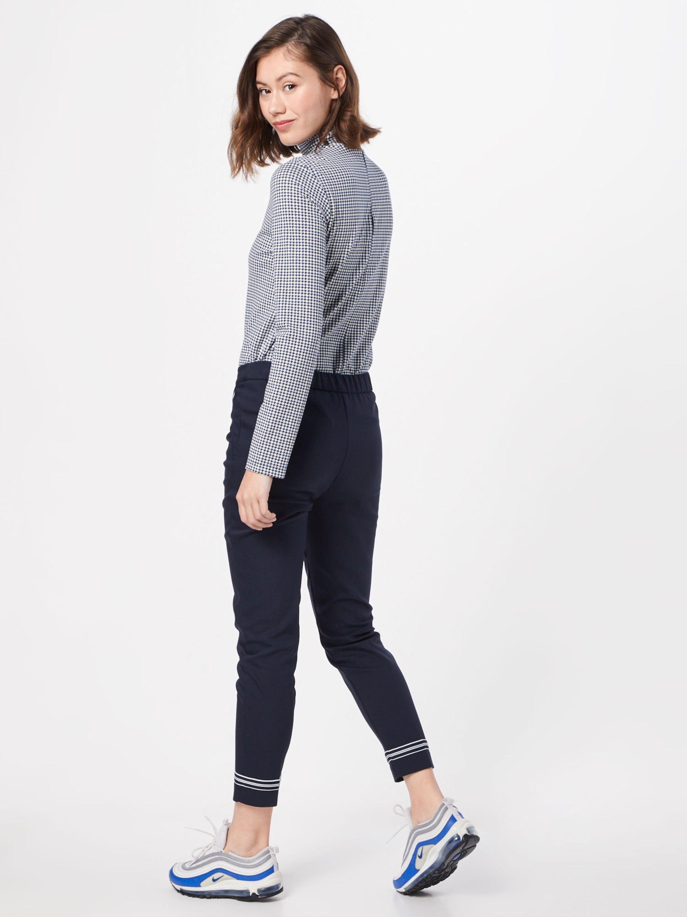 Pantalon '82017' Laurel Pantalon Noir Laurel Noir Laurel Pantalon '82017' En En Yvf76gyb