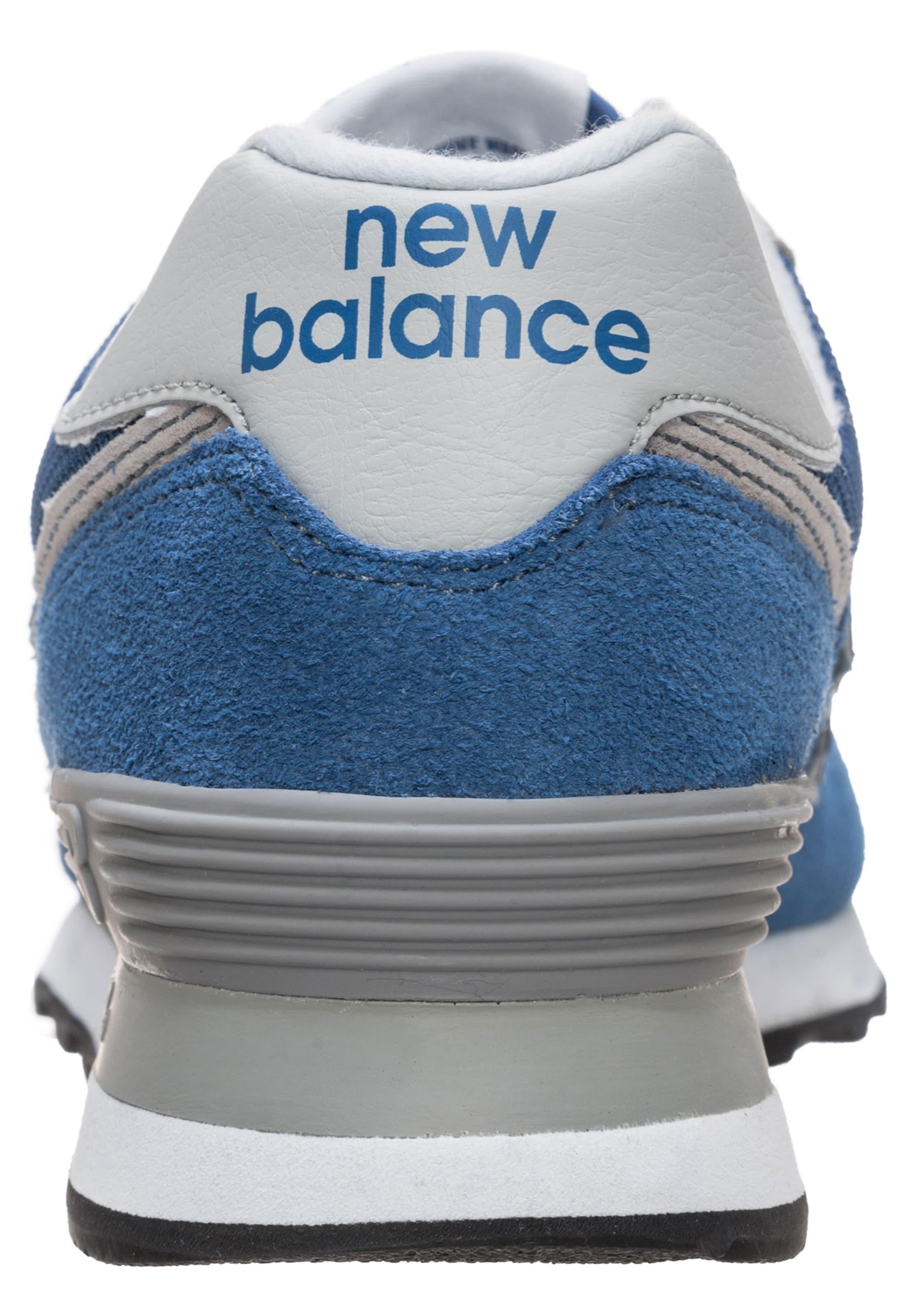 New BleuGris Blanc Basses Baskets En Balance redBWxQCo
