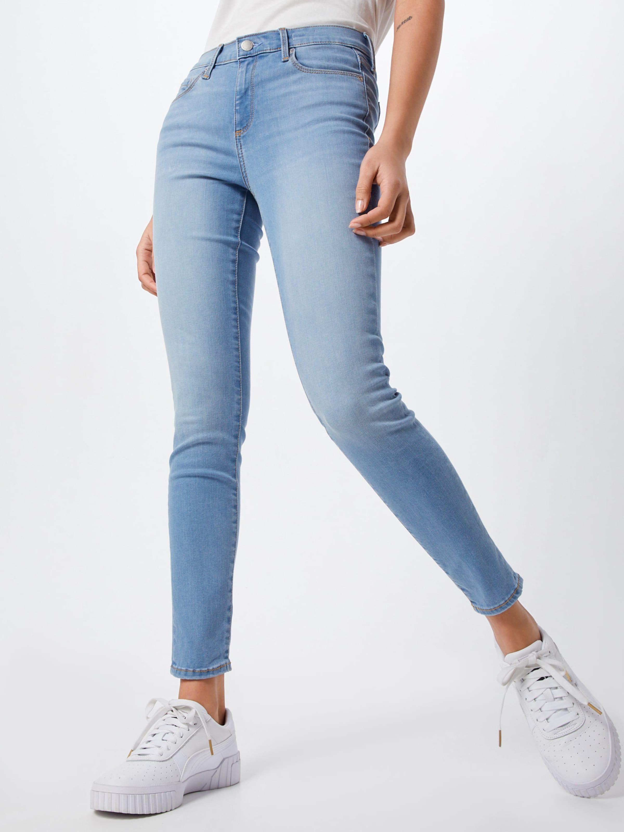Lt Tr Skinny Sophia' Gap Jeans Indigo 'sculpt In Tl1JcKF3