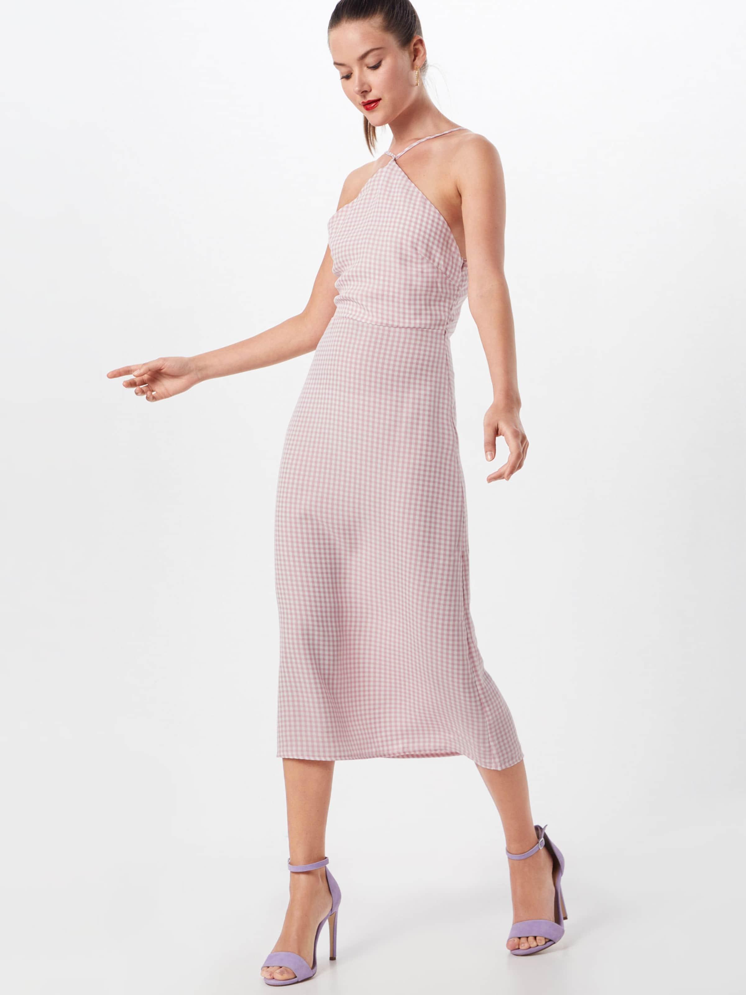 'baybee' En Robe Union RoseBlanc Fashion n0Pkw8OX