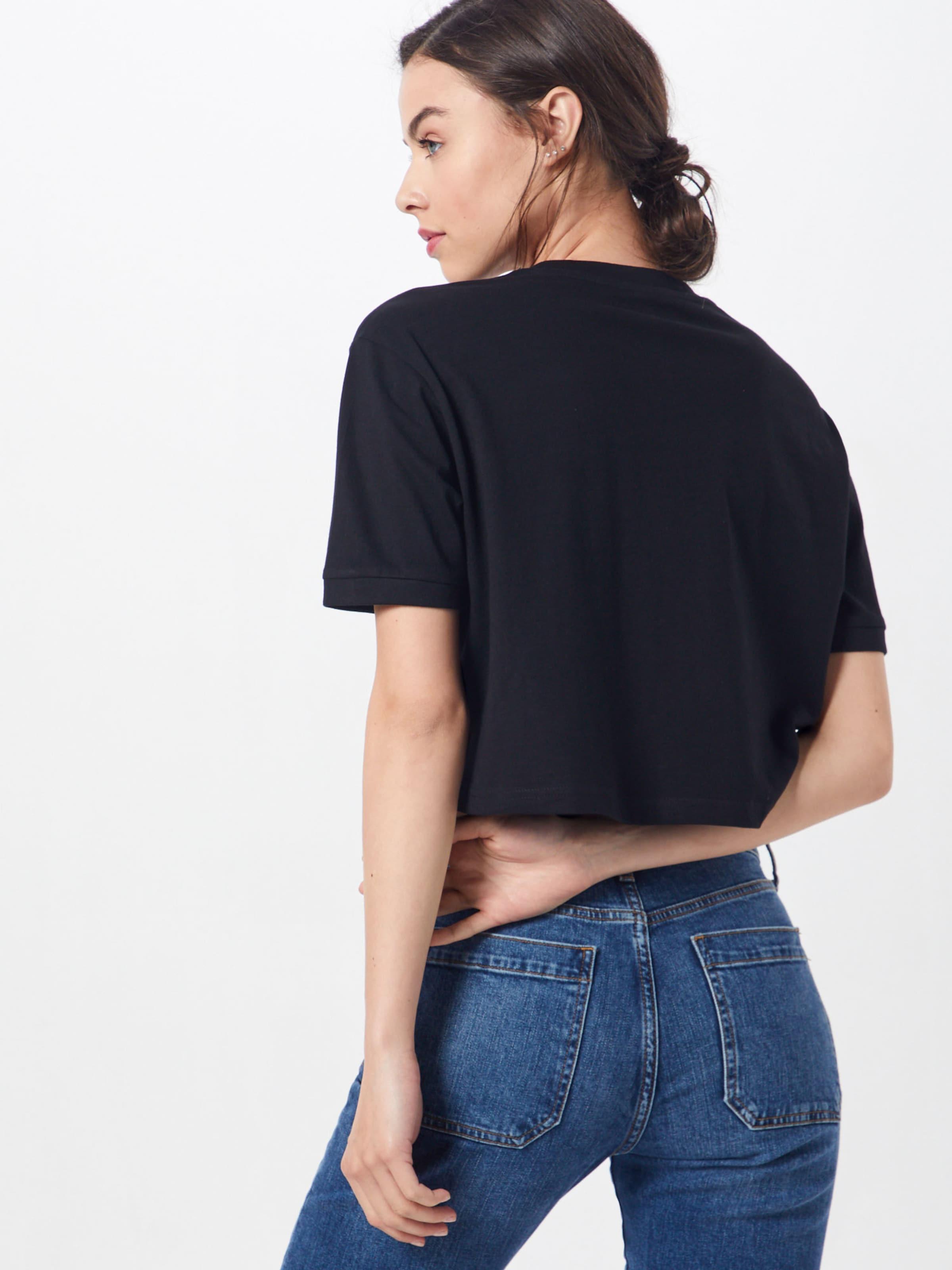 Jaune Classics T En Urban shirt 1cFKJlT