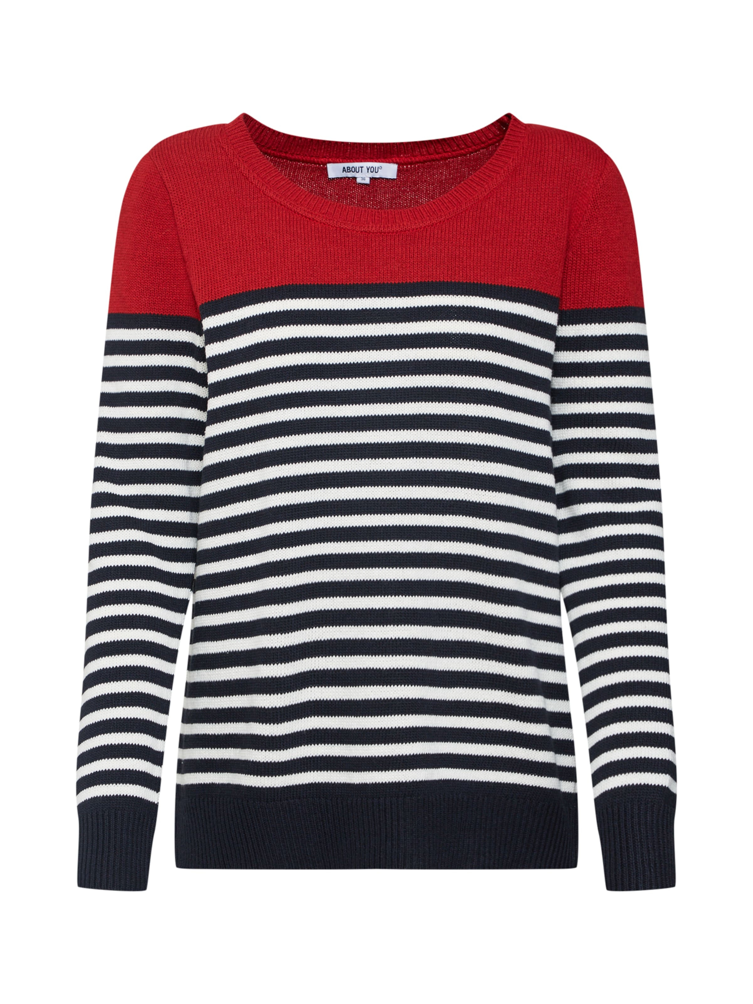 About 'tessa' Wei Pullover You In NavyRot n8NwOPk0X