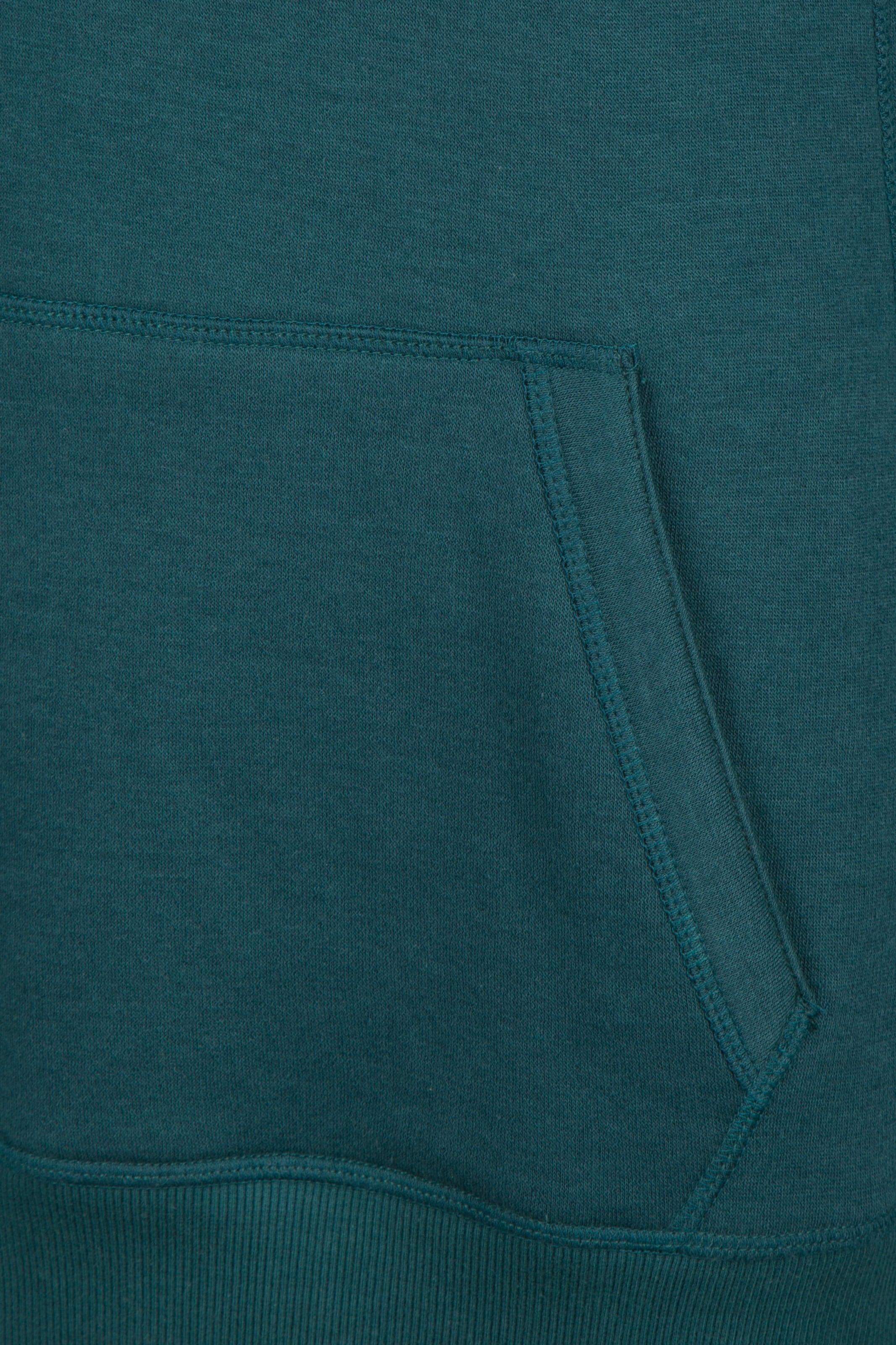 Mymo shirt Sweat Violet Rouge En ZPXOuwTki