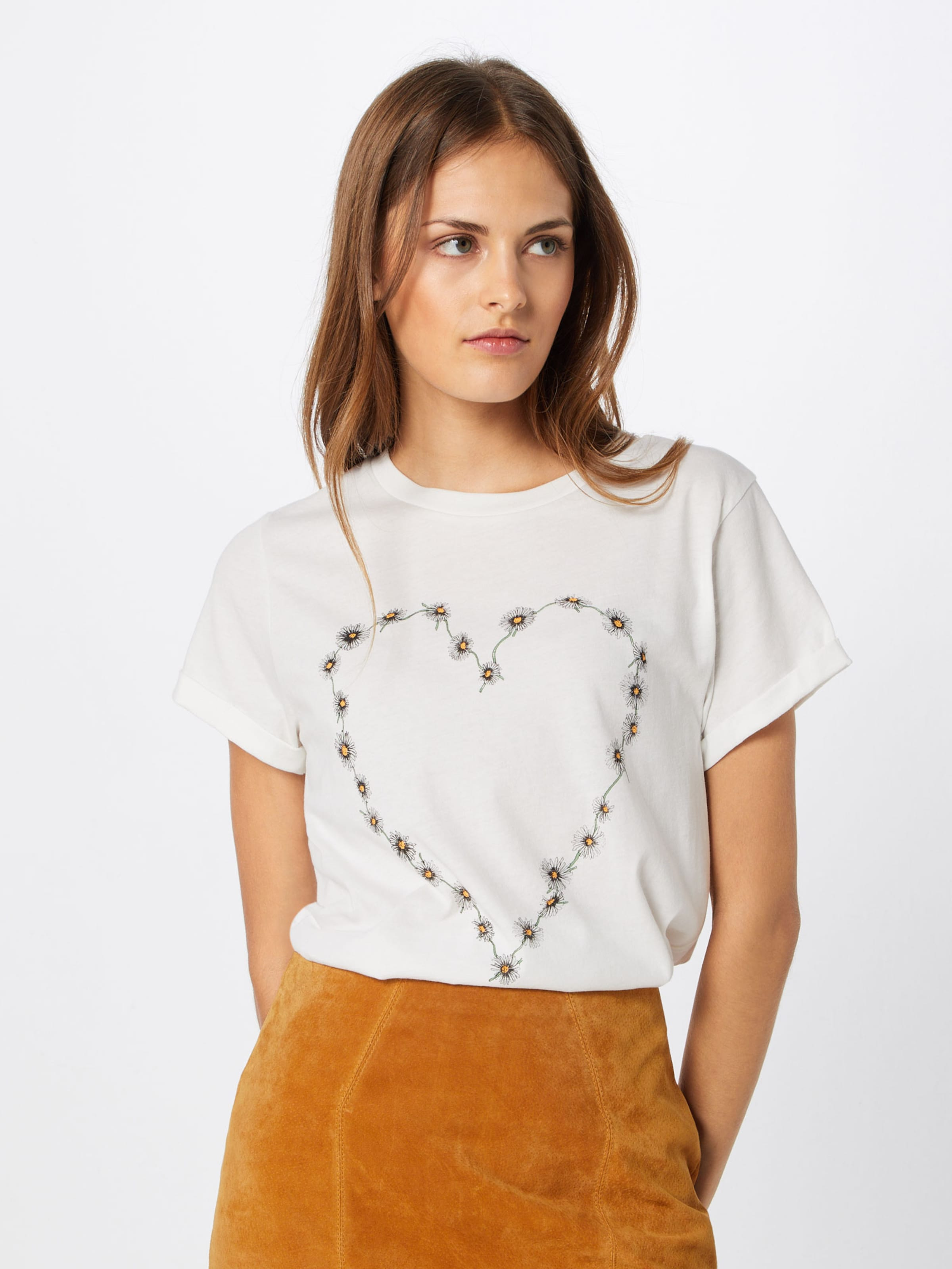 Catwalk shirt Anthracite Junkie T 's Spring' En Rc35Aj4Lq