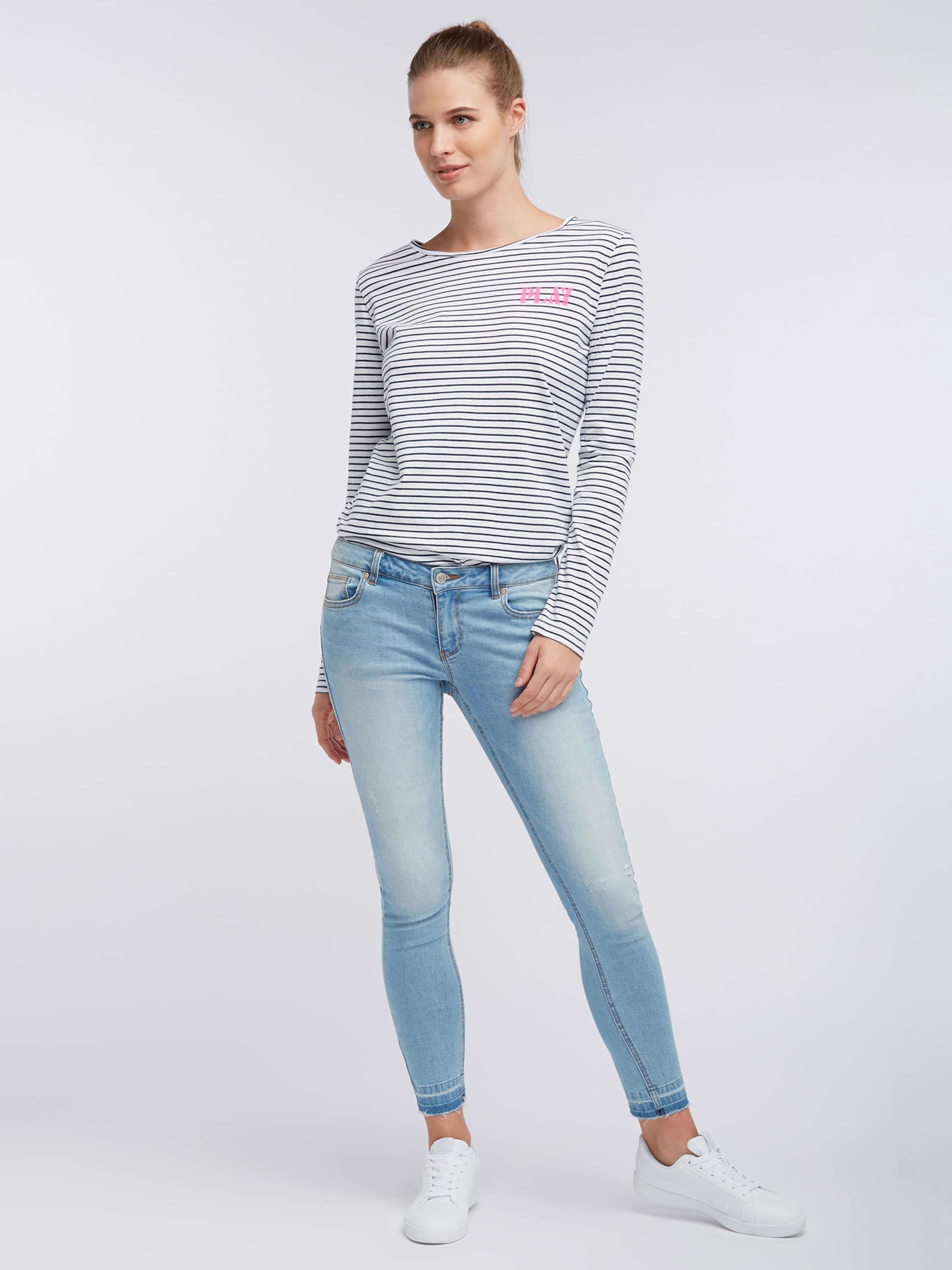 Fashion En Denim Jean Gris Broadway 'jeans Nyc Lou' UGzVSMpq