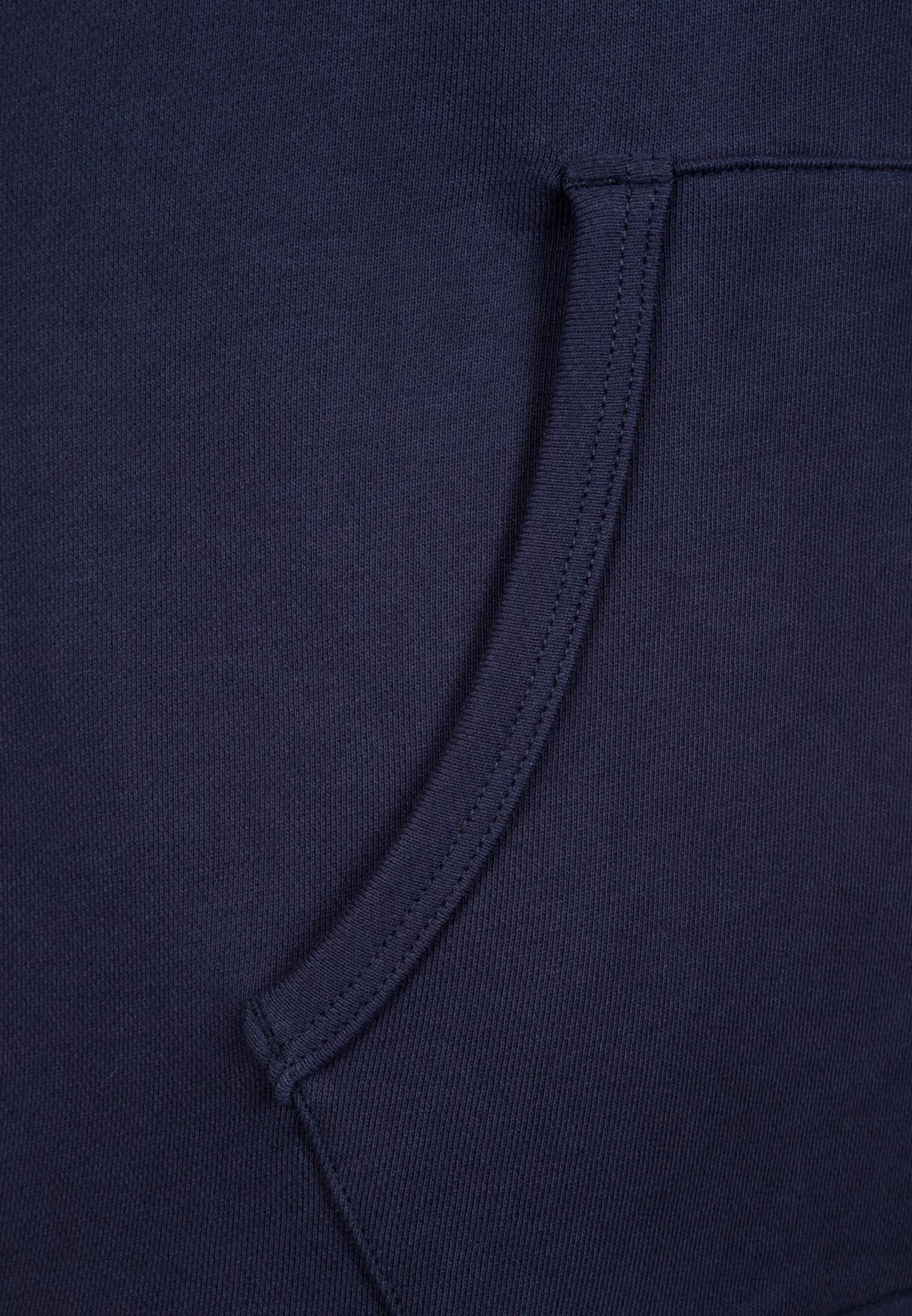 Scott De Veste Survêtement Bleu En Lyleamp; Foncé wkOPuXZiT