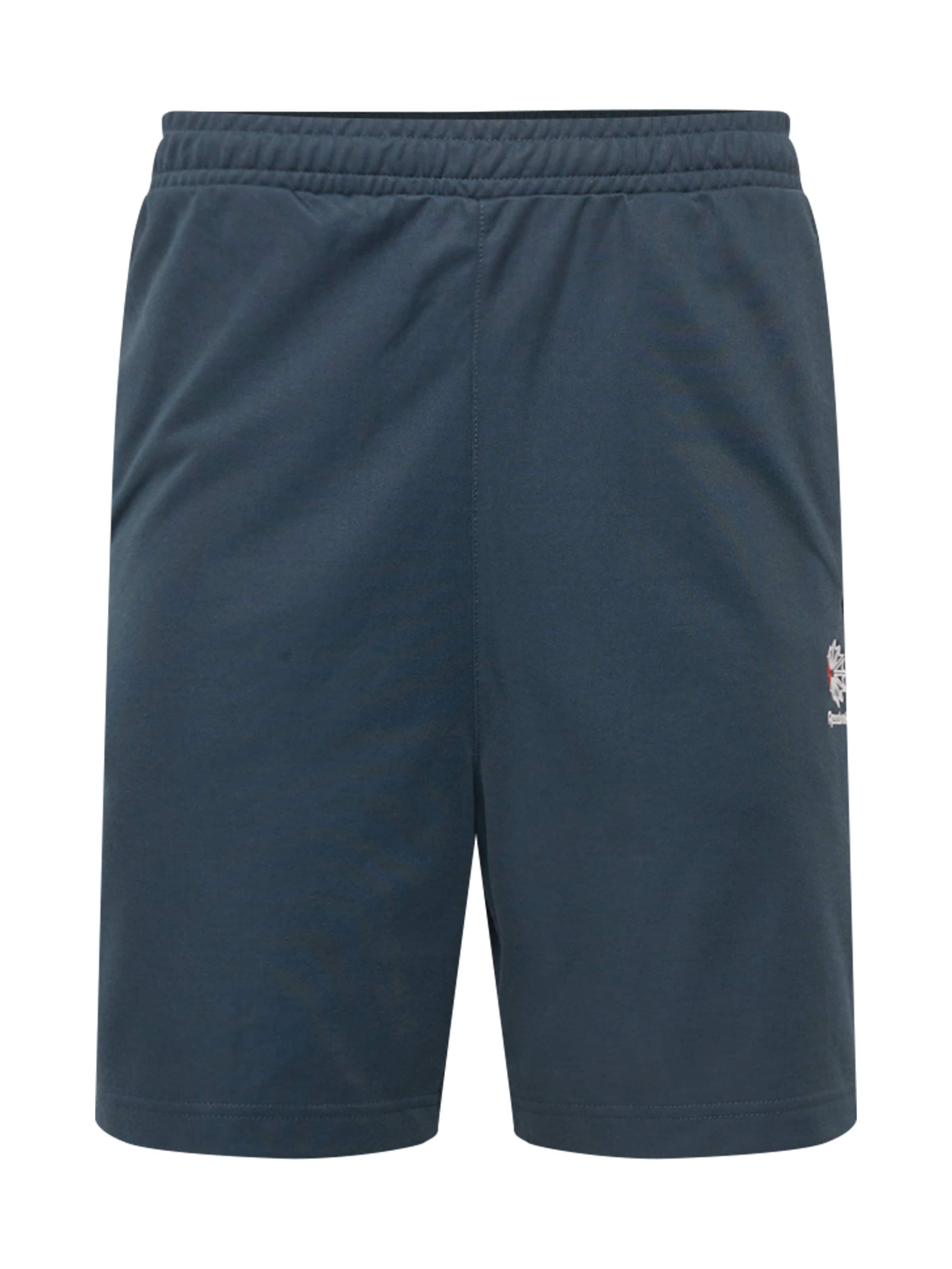 Pantalon NoirBlanc En Reebok Classic Classic Classic Pantalon Pantalon Reebok En Reebok NoirBlanc 34ARjL5q