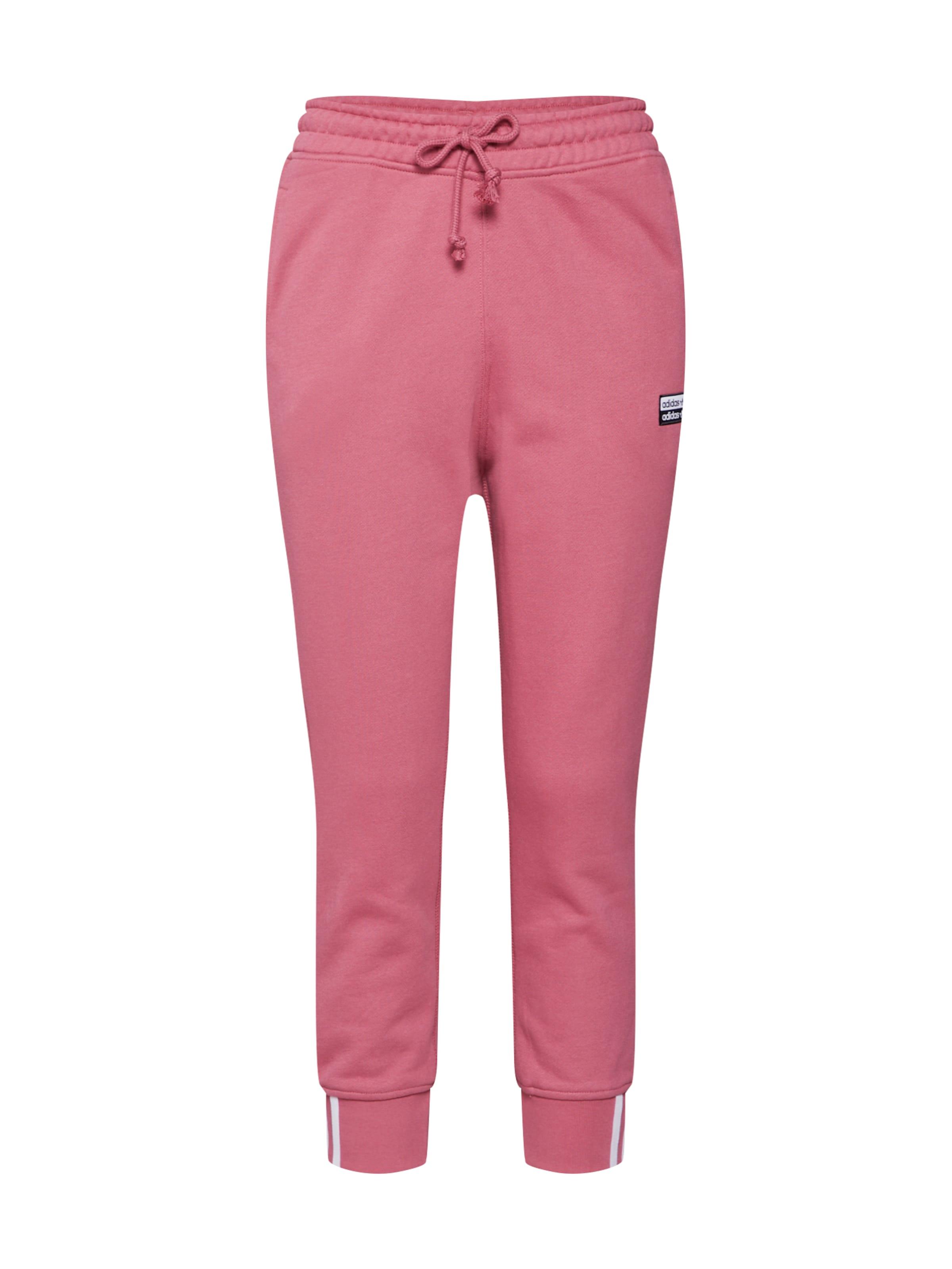 'vocal' En Noir Pantalon Adidas Originals TF13lJcK