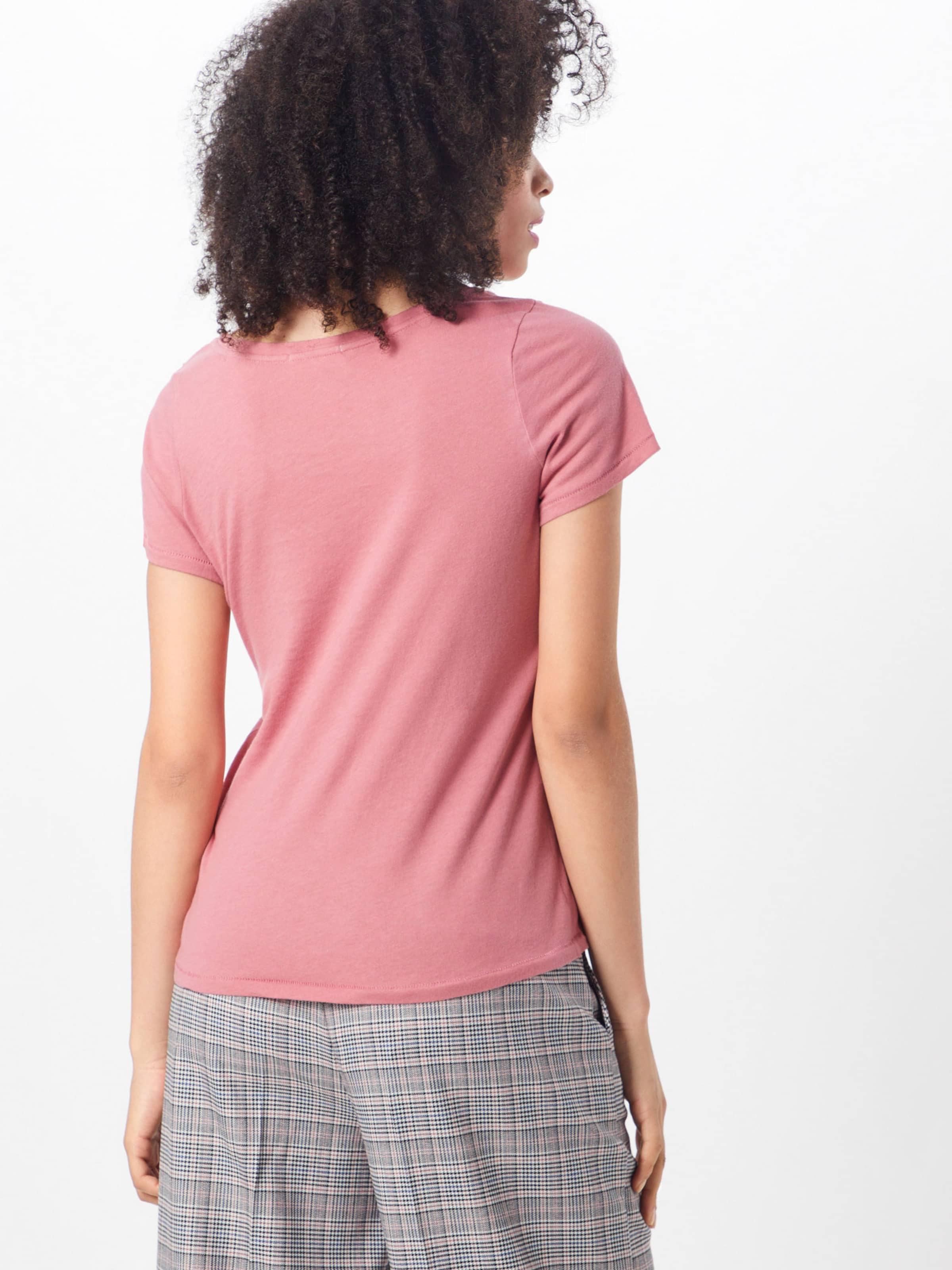 T En Vert 'bipcat' Vintage shirt American PukOXiZ