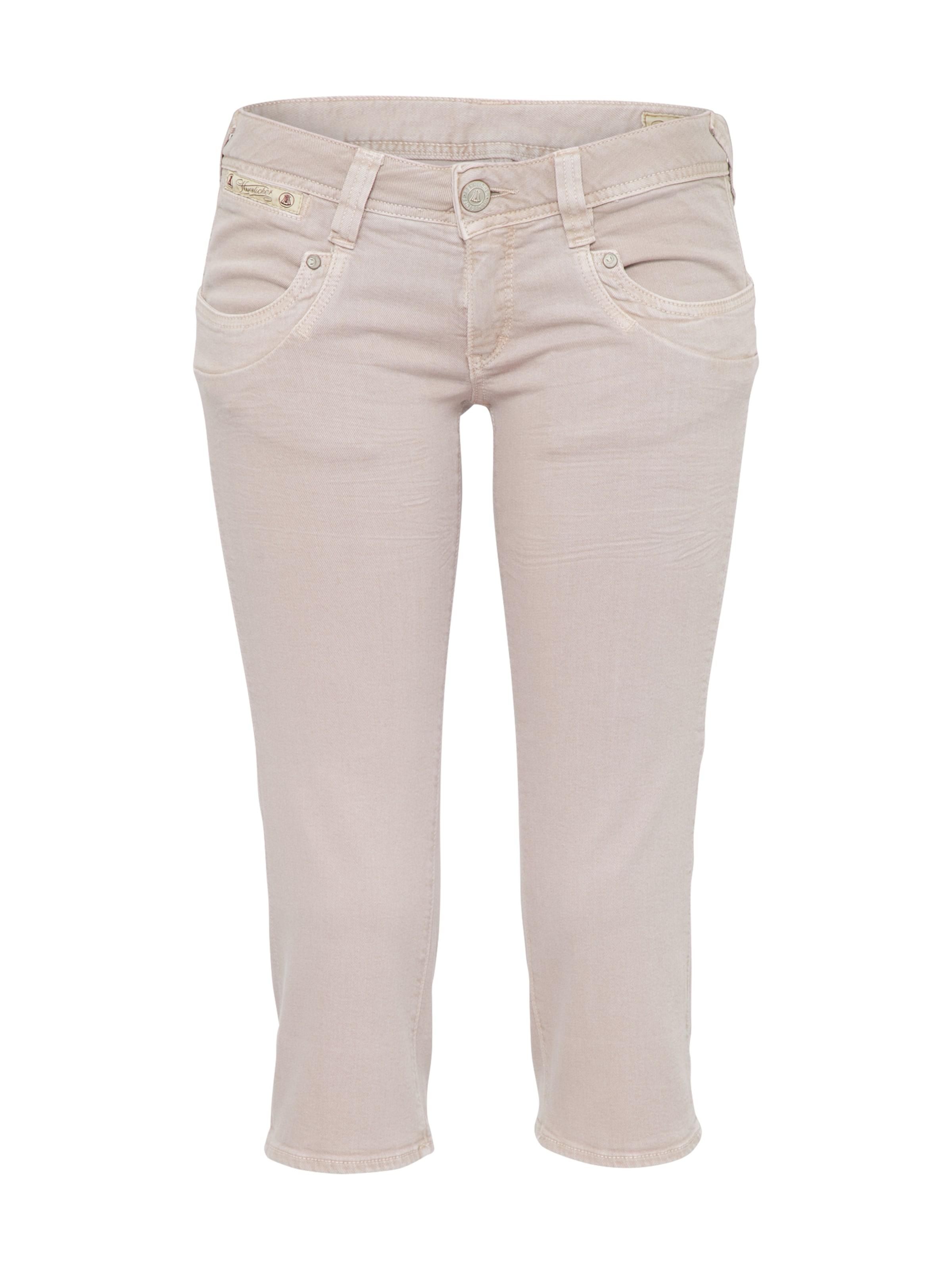 Blanc 'piper' 'piper' Herrlicher Pantalon Herrlicher Herrlicher Pantalon Blanc Pantalon 'piper' En En En y8nwvmN0O