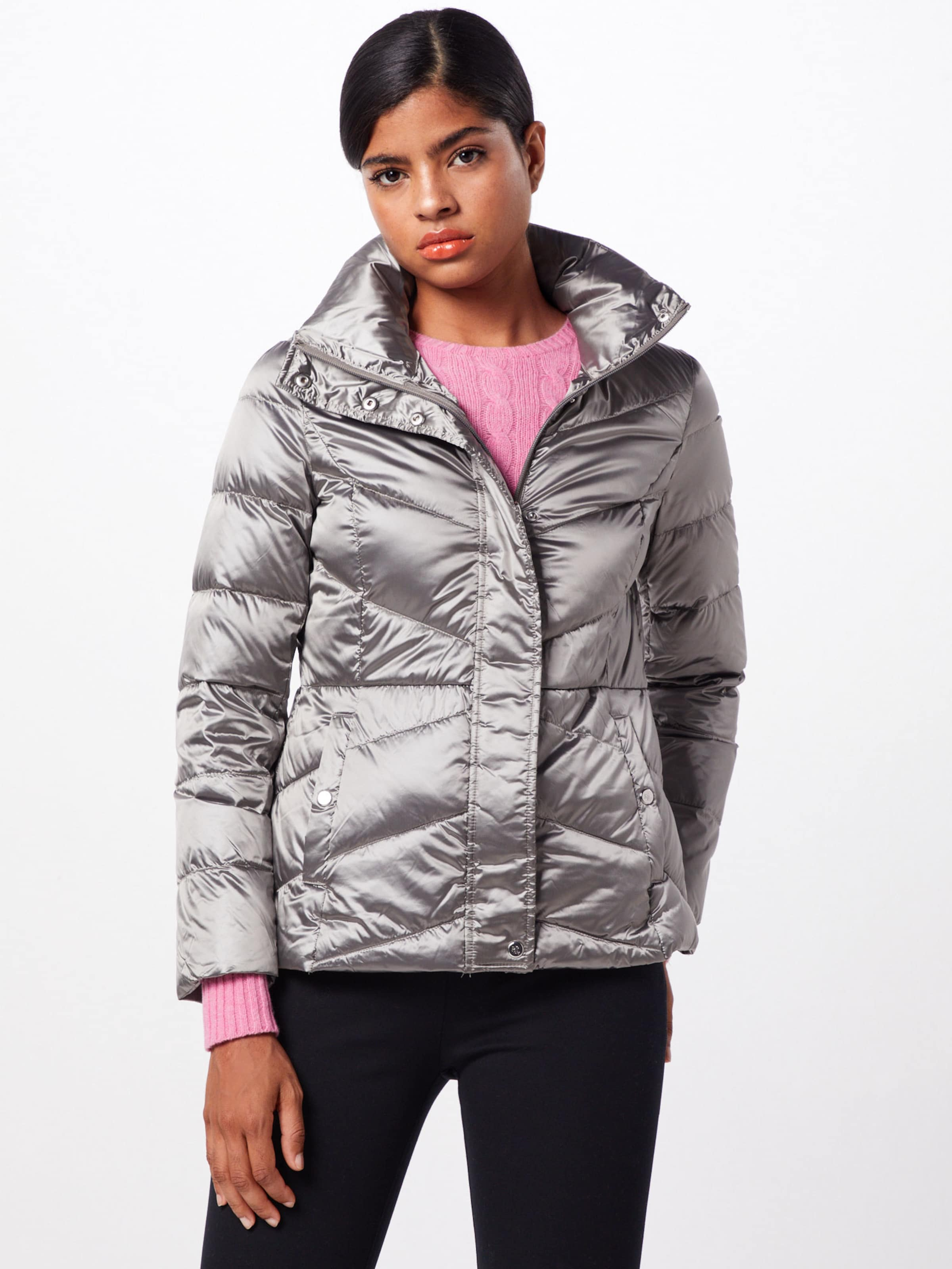 De 'mtl Veste jacket' Lie En saison Lauren Mi Packable Ralph Vin bYf6g7y