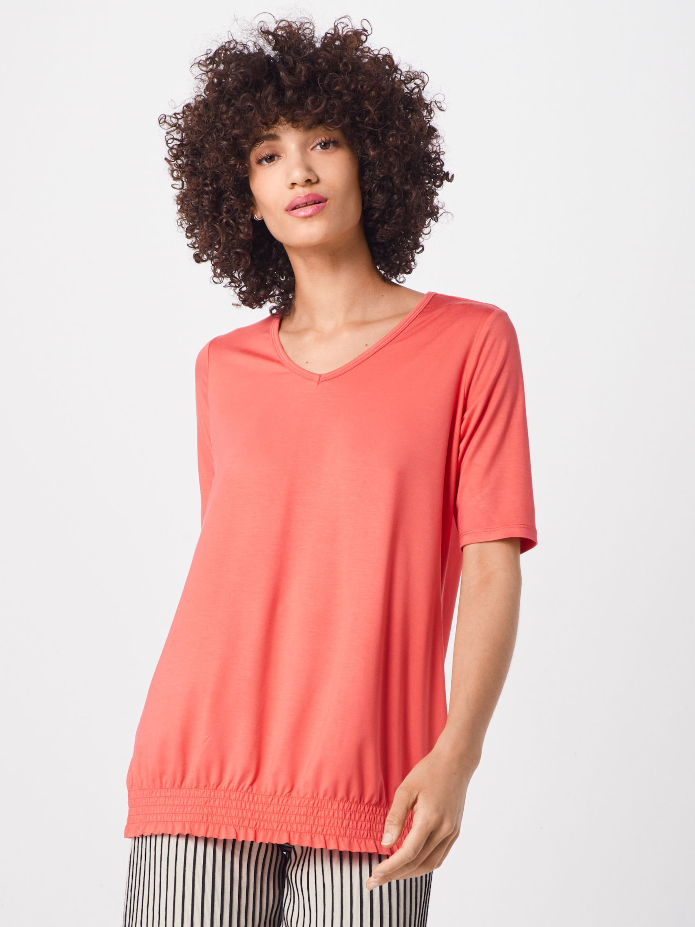 In Soyaconcept 36' Melone marica Shirt 'sc DHbeWIYE29