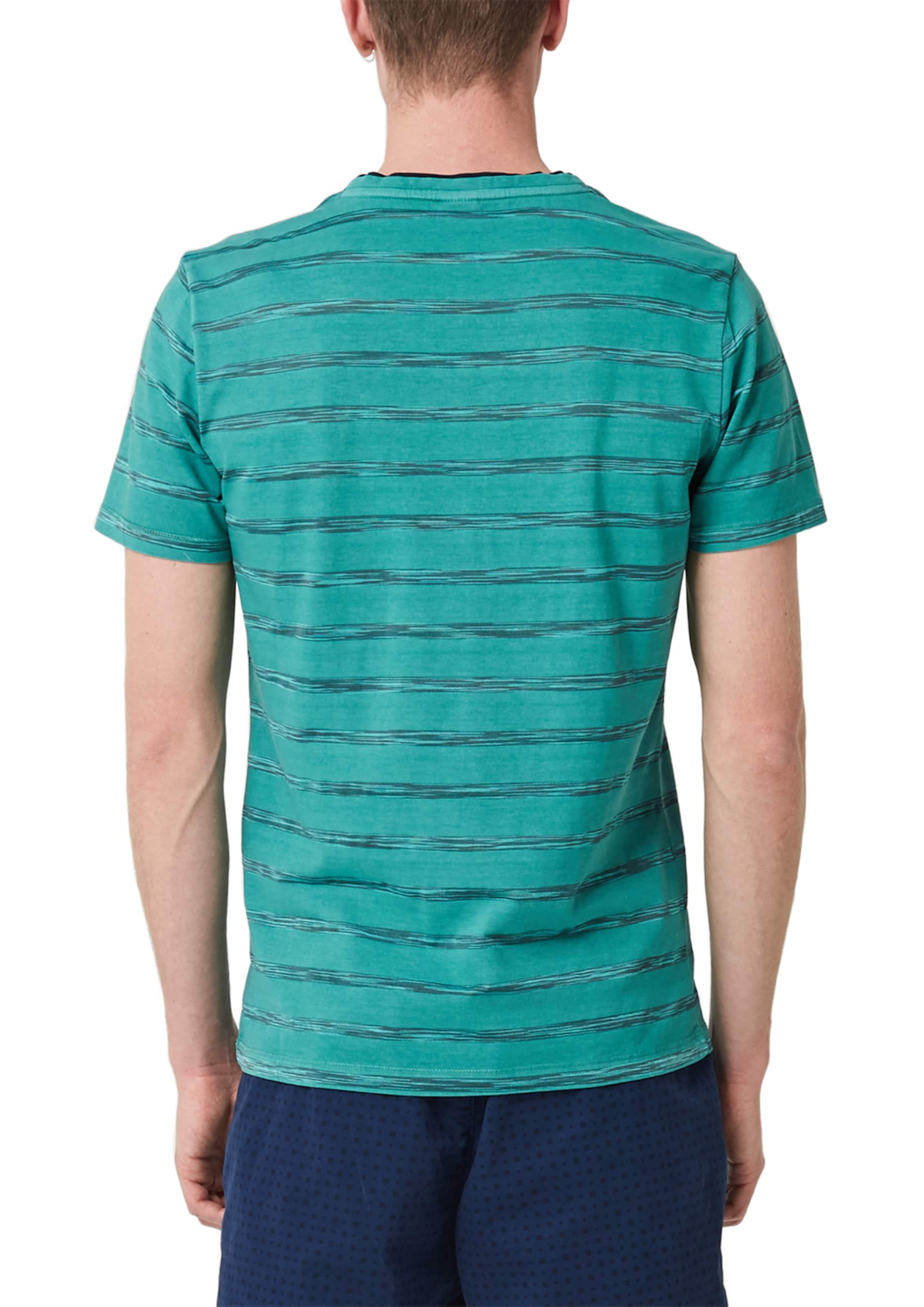 Pastellblau S oliver Shirt Red Label In w8POn0k