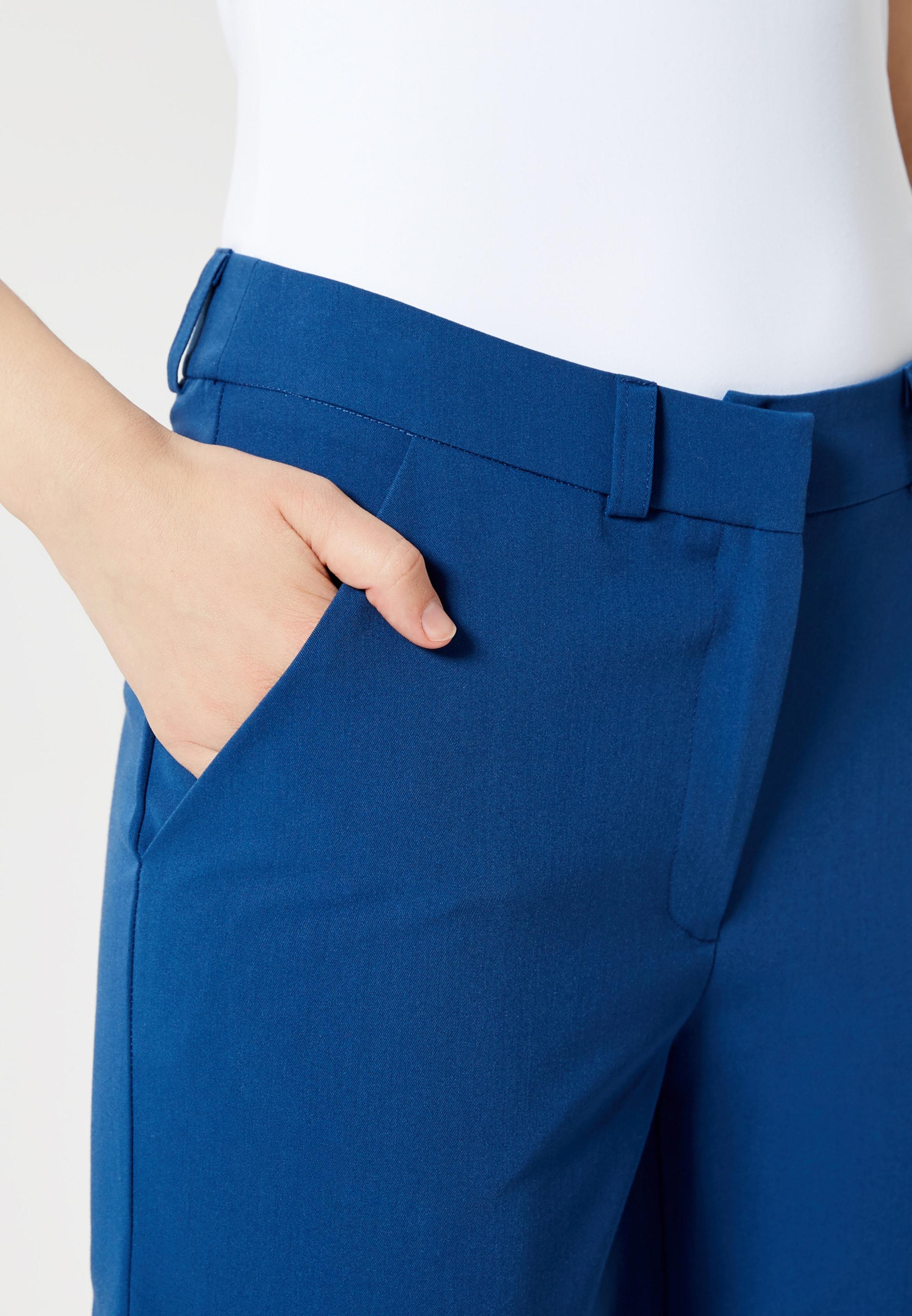 En Pantalon Mymo Rouge Mymo Pantalon tsrxhQCdB
