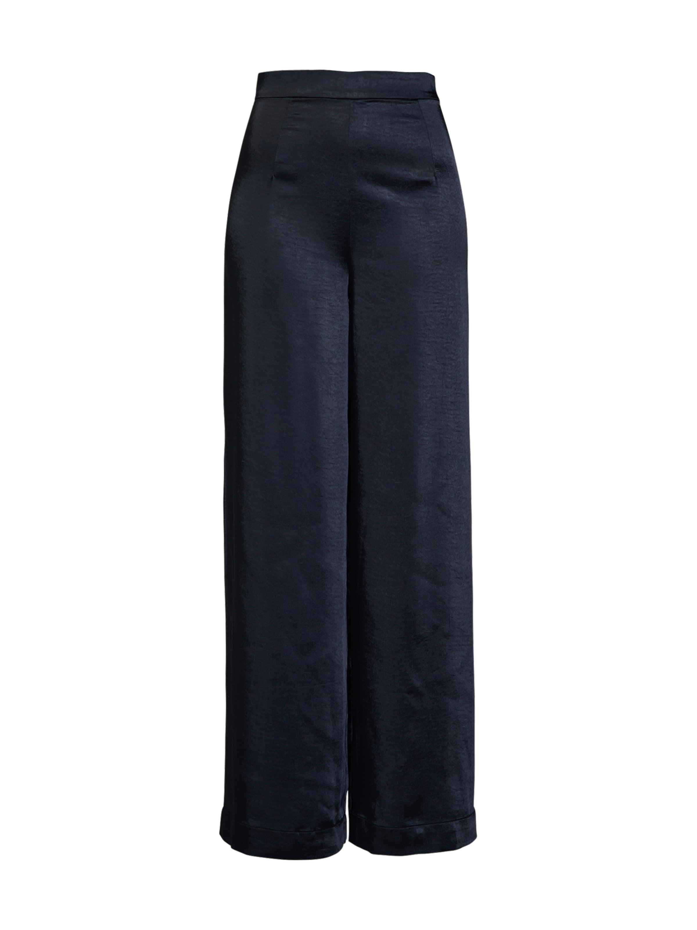 Pantalon 'liara' Bleu En Edited Foncé 0wPO8kn