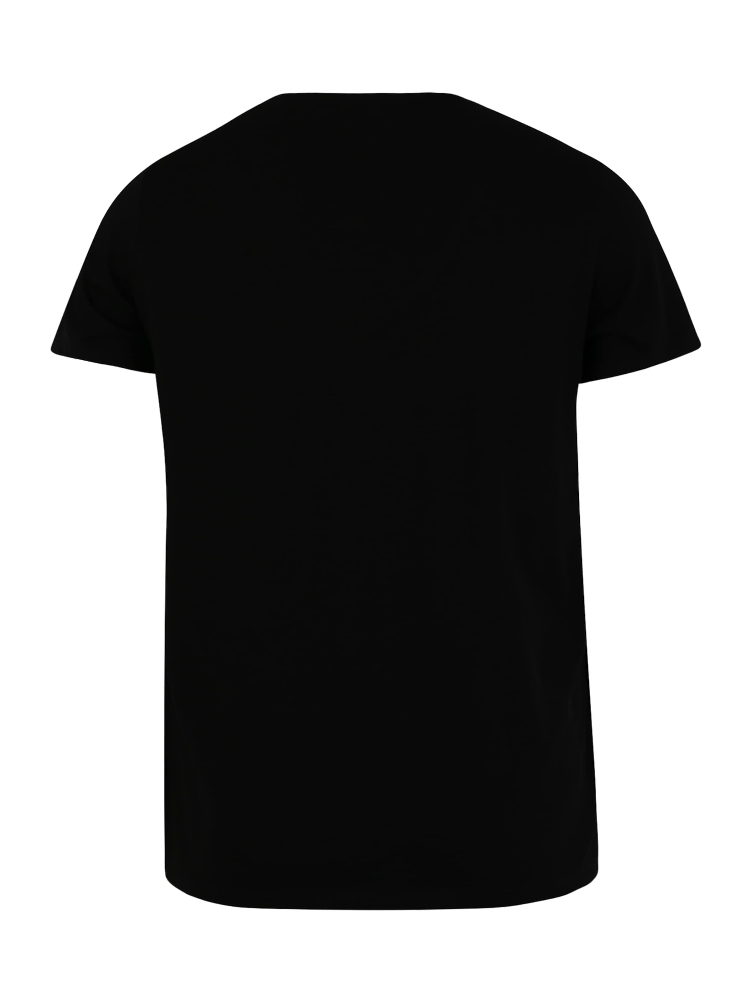 Triangle T shirt Rouge Orangé En 0ymONvn8w