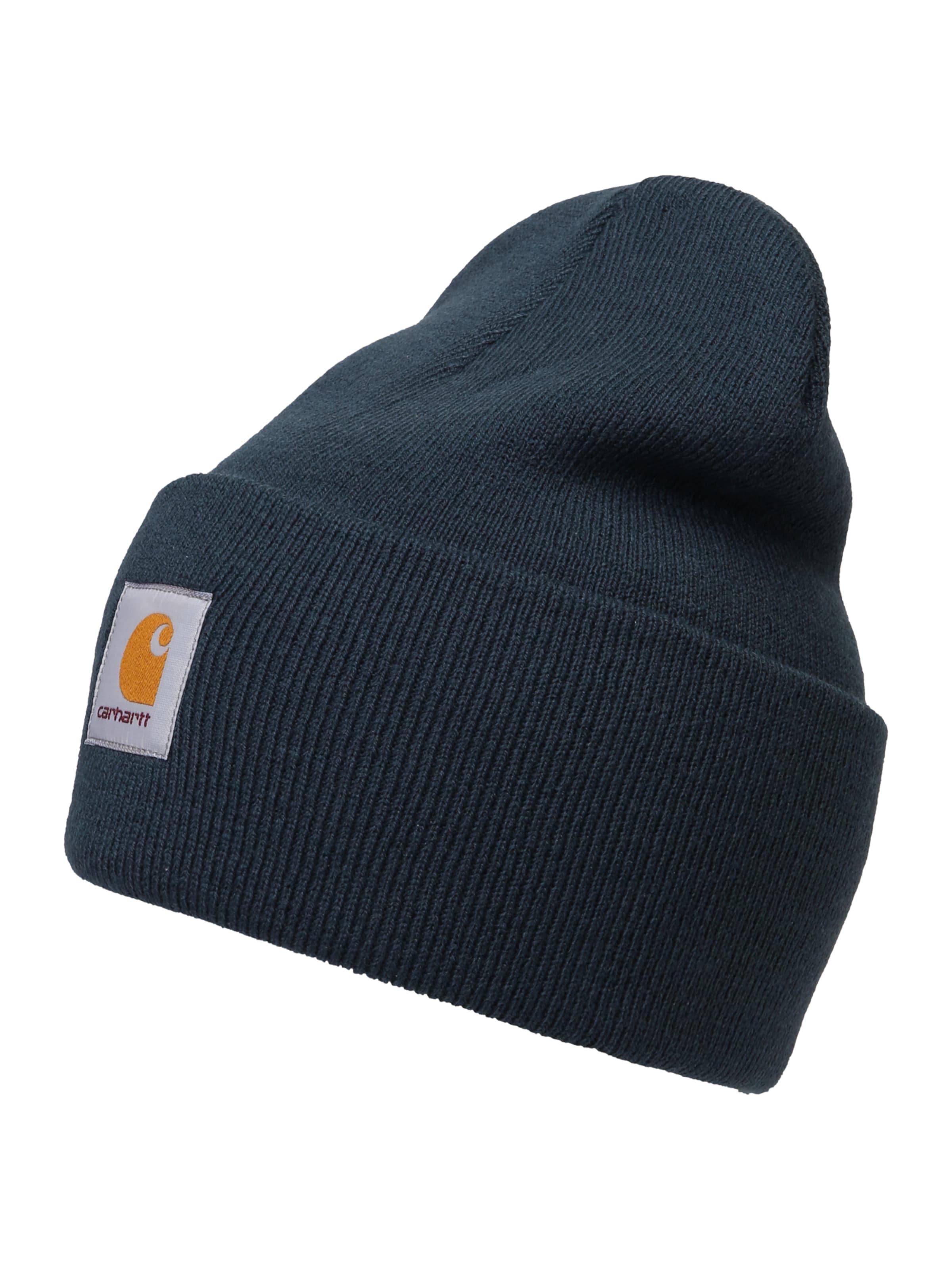 Hat' Wip Carhartt En 'acrylic Bonnet Watch NudeRosé QhdCotsrxB