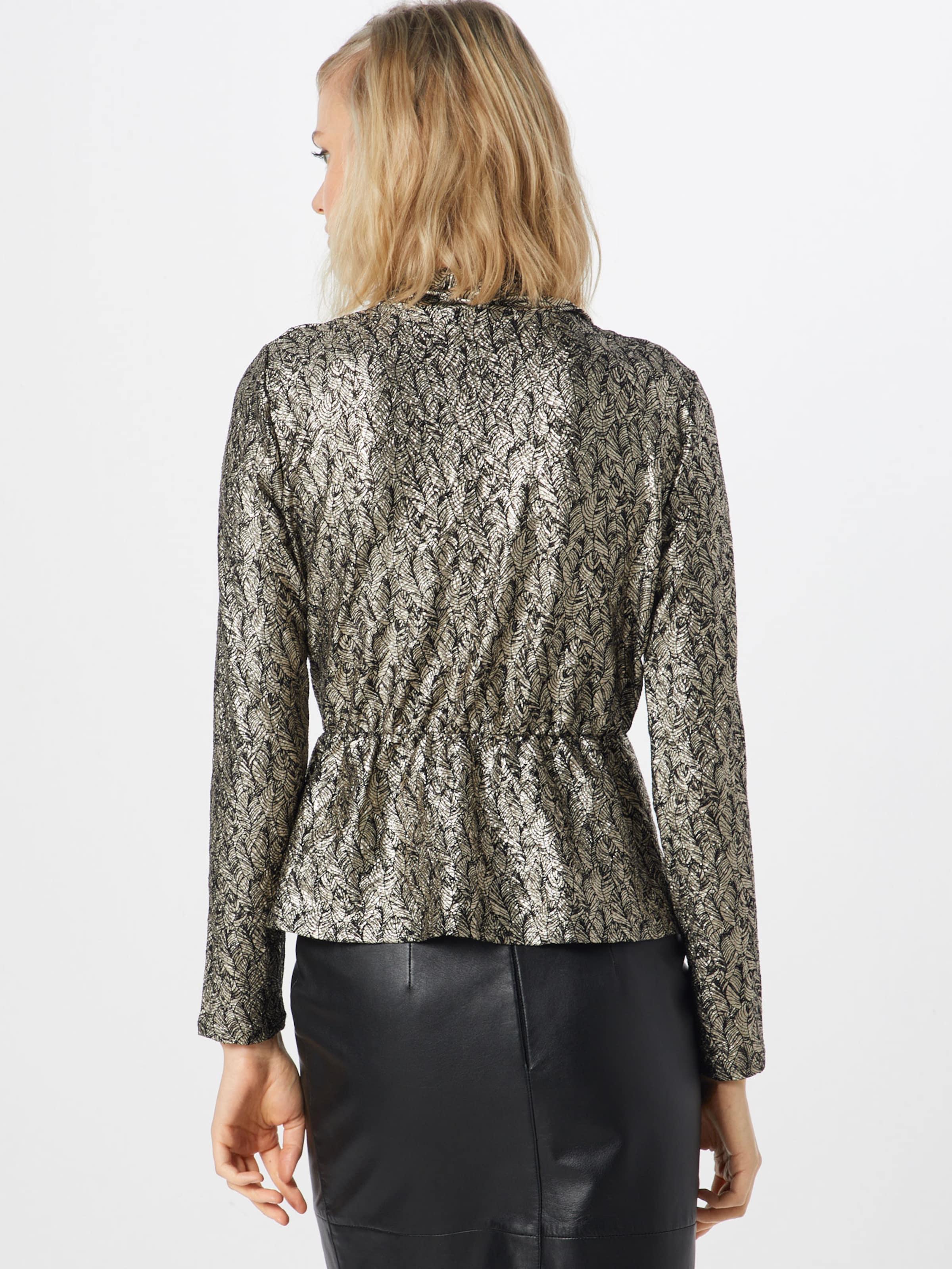 Soaked shirt 'aliyah Top Or Ls' En Luxury In T qpzjVMGSLU