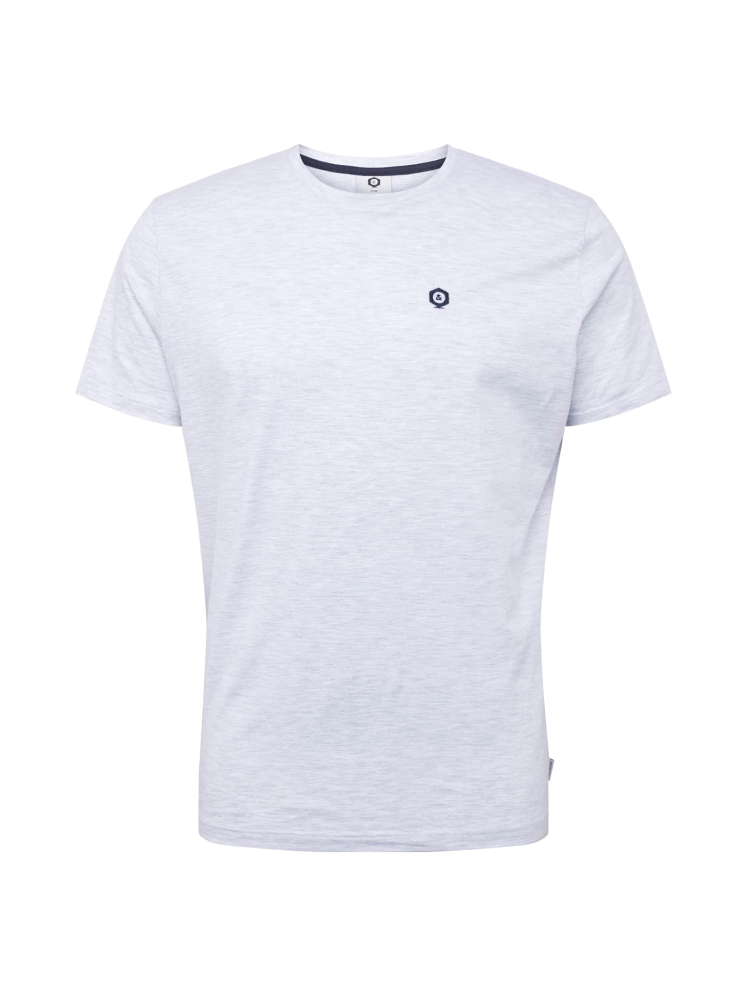 'jcoboston' Bleu Jackamp; En Jones T Foncé shirt T1JcKFl3