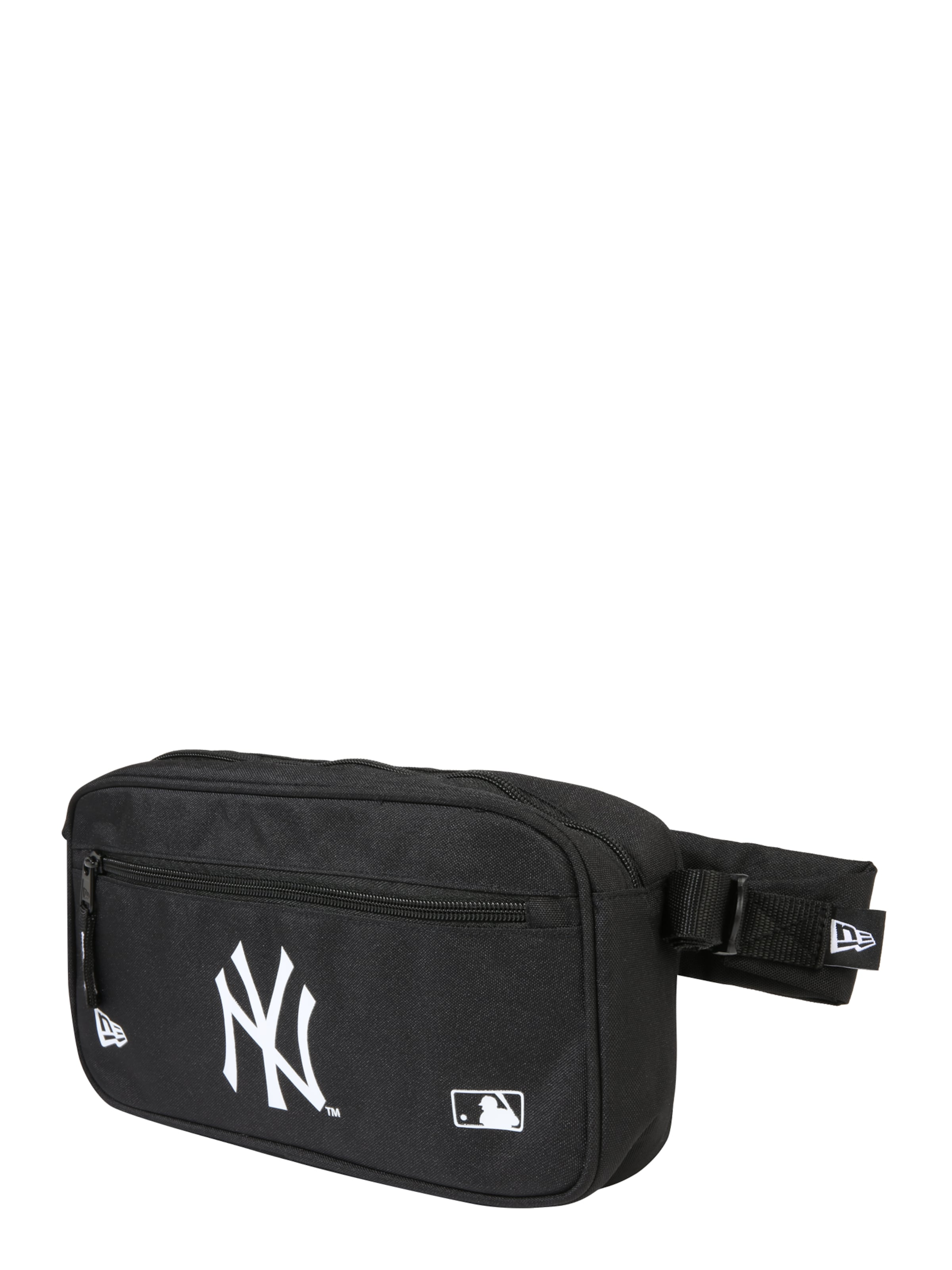 Body New Heuptas 'mlb Bag' In Zwart Era Pwk8nNOX0