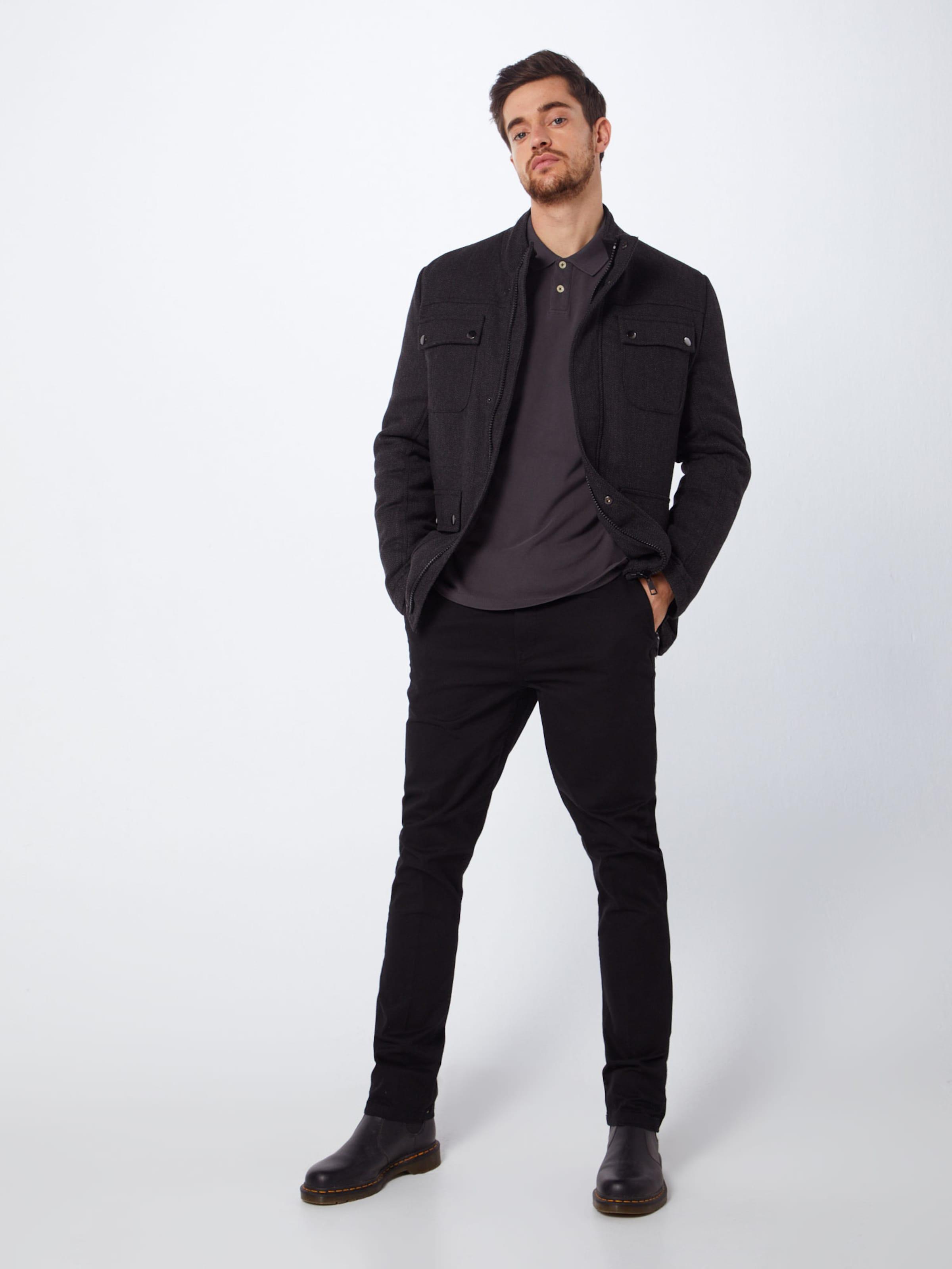 Jeans 'vincent Pepe T En Kaki Gd' shirt PwOXilkZuT