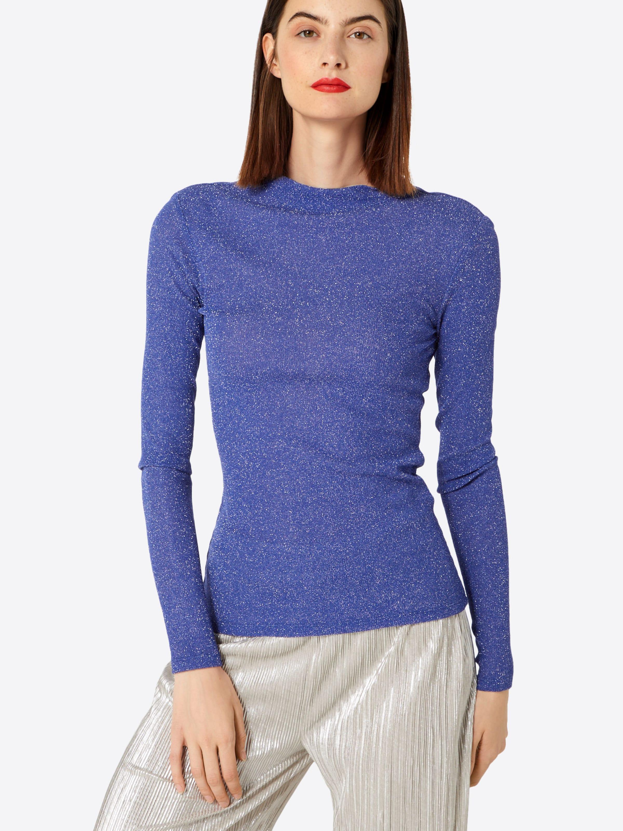 'leja' Vila Bleu shirt T En bY76ygfv