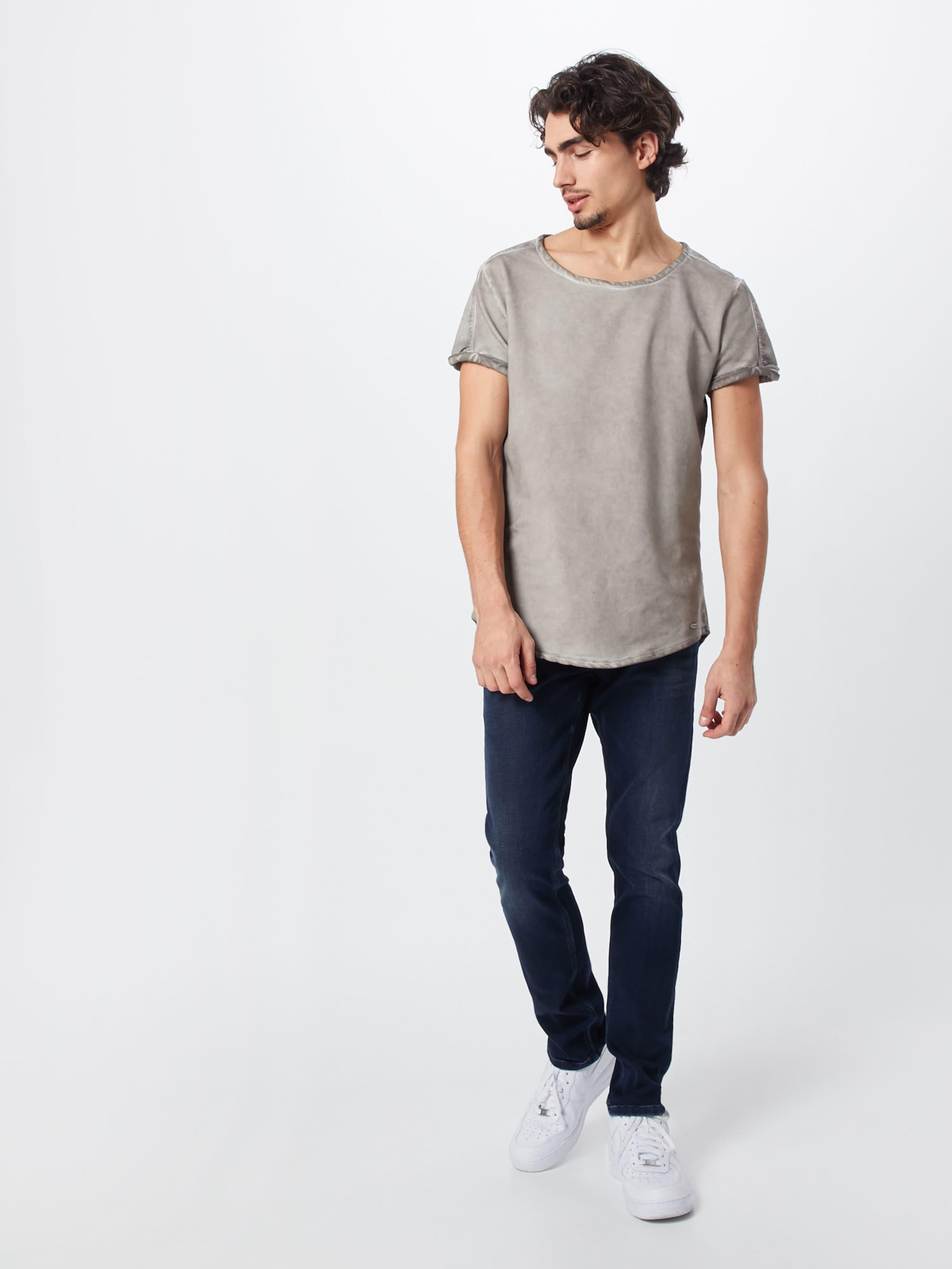 Denim Jeans 'track' Pepe Bleu Jean En UzpMVqS