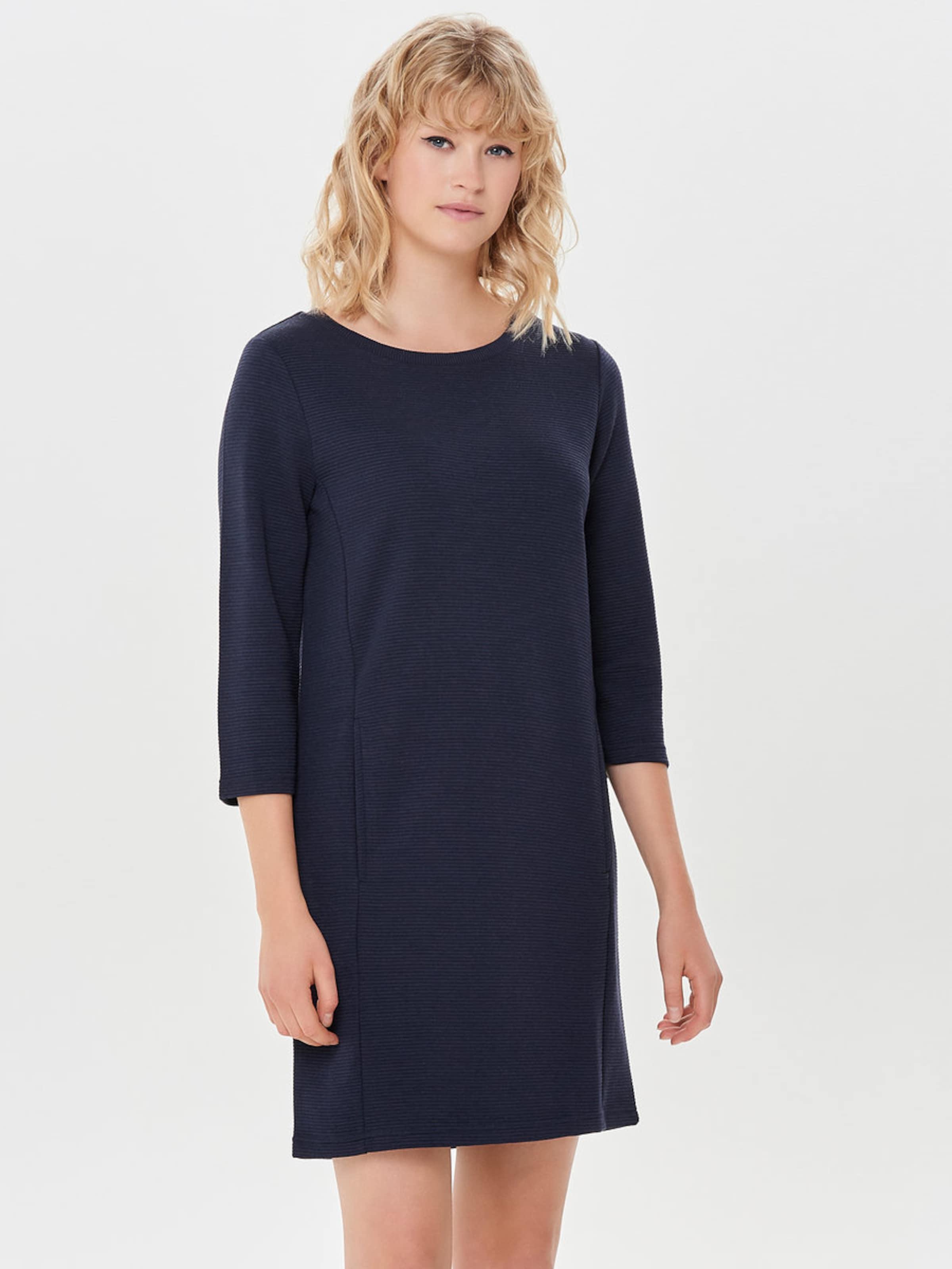 Jacqueline Yong De Robe Nuit En Bleu OnP08wk