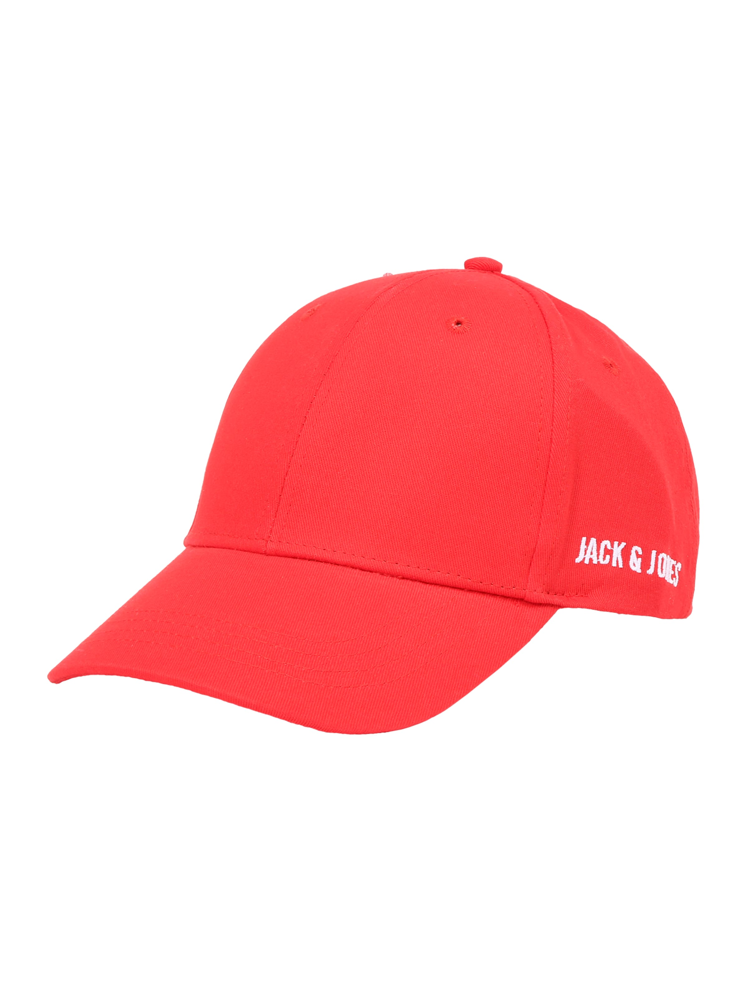 In 'basic' Jackamp; Pet Jones Rood rxoeBWCd