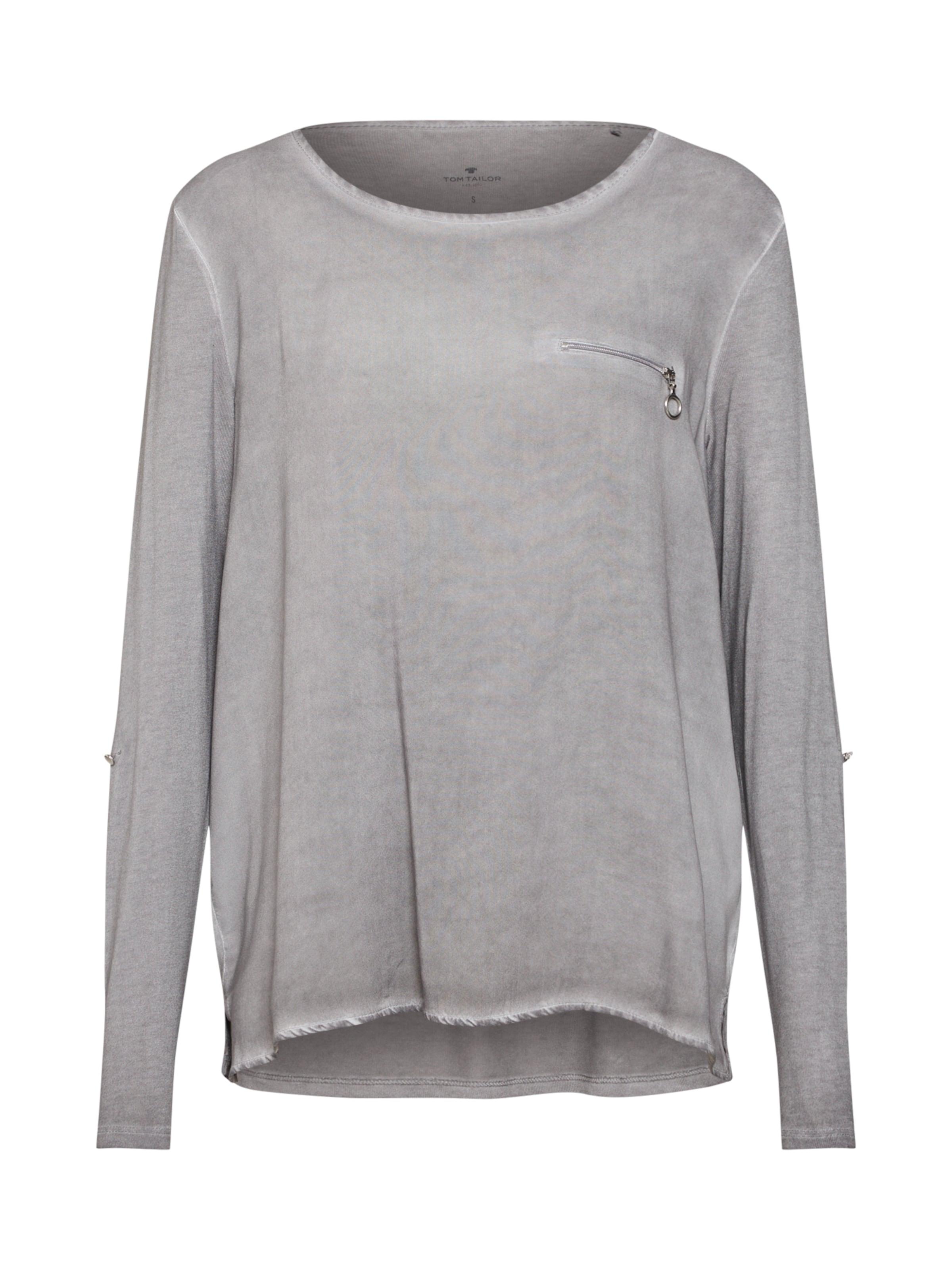 shirt Tailor T Violet Tom En drxsQthBCo