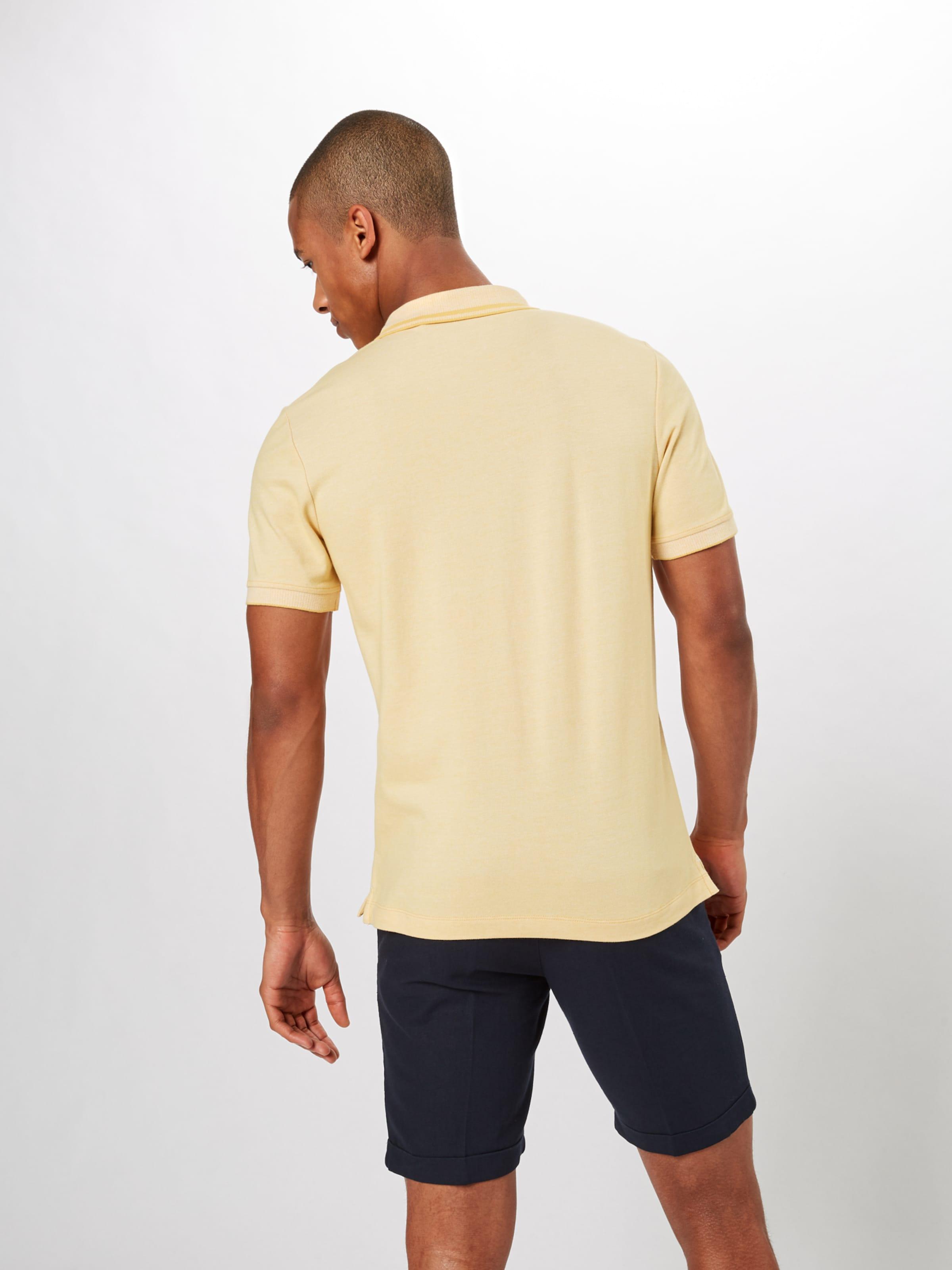 Label Lc1fjk T Red Jaune Oliver En S Shirt nPXN8wZ0Ok