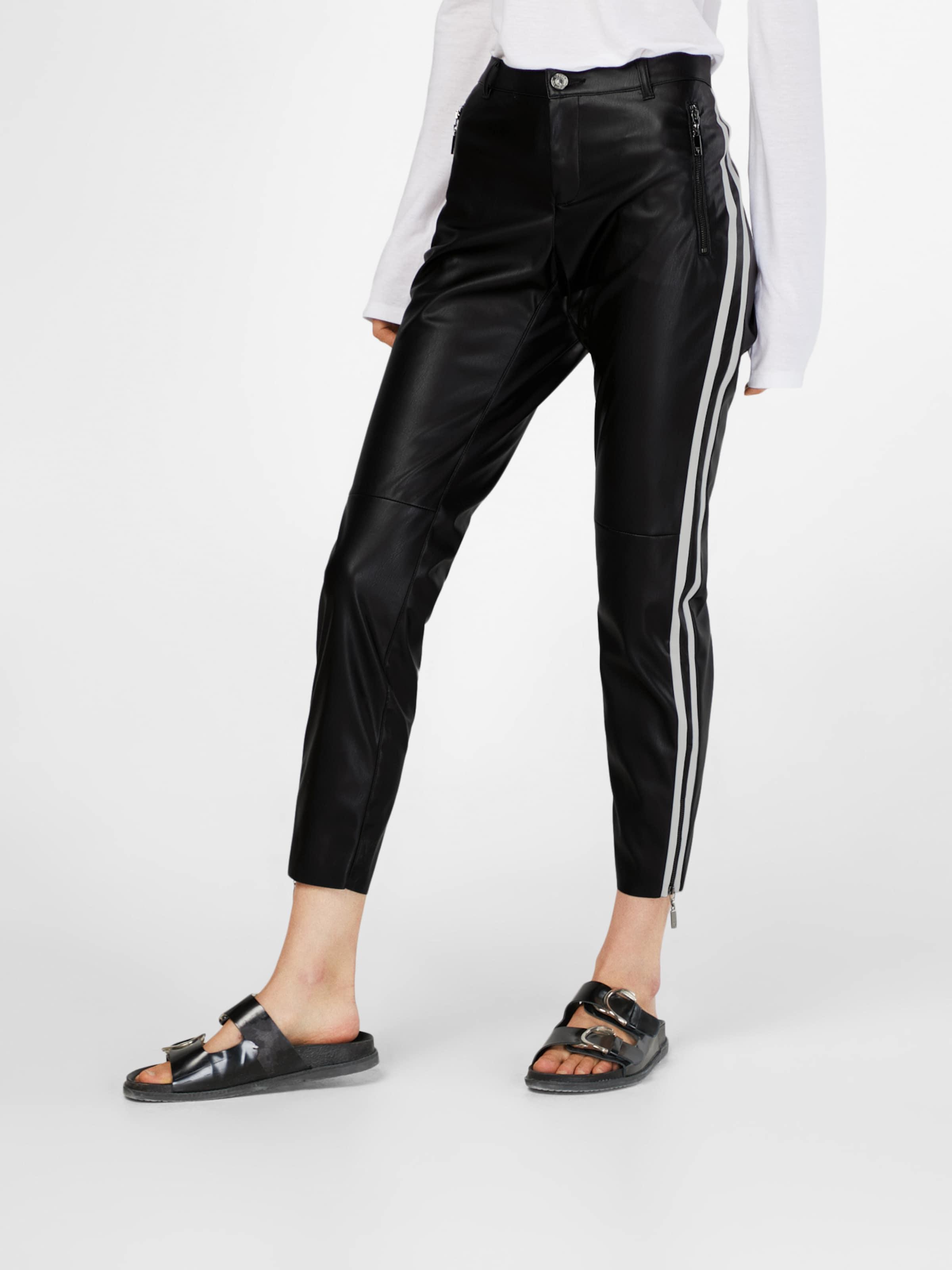 En Noir Pantalon Pantalon Noir Monari Monari En Monari rWxoedCBQE